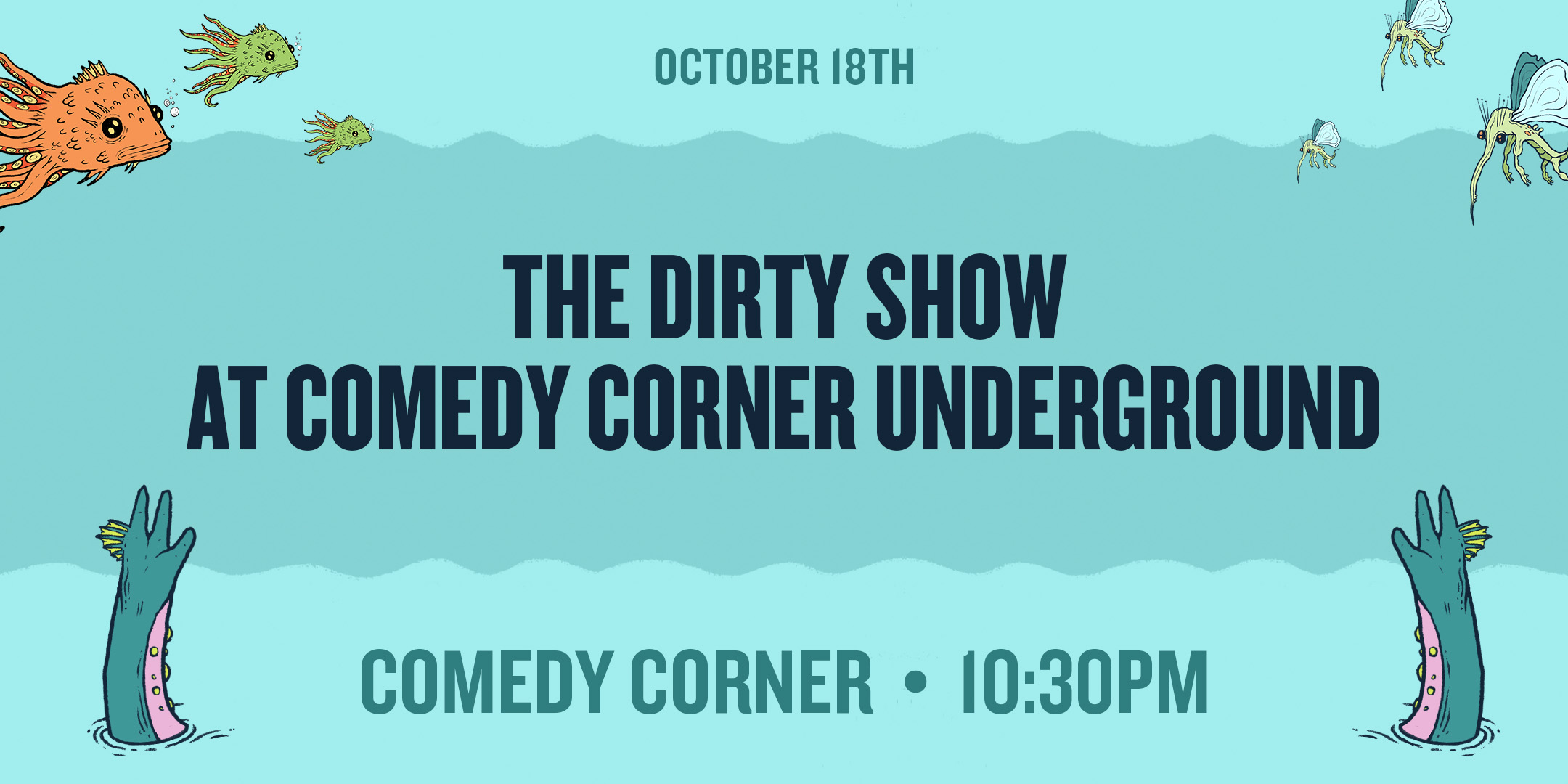 OCT18-Dirty Show at CCU.jpg