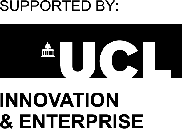SupportbyUCLI&E_logo_black.png