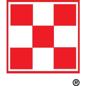 web_purina-checkerboard-logo.jpg