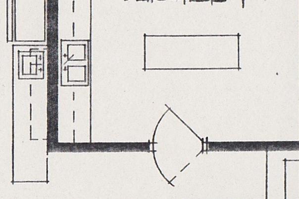 Treatment area (1/2)