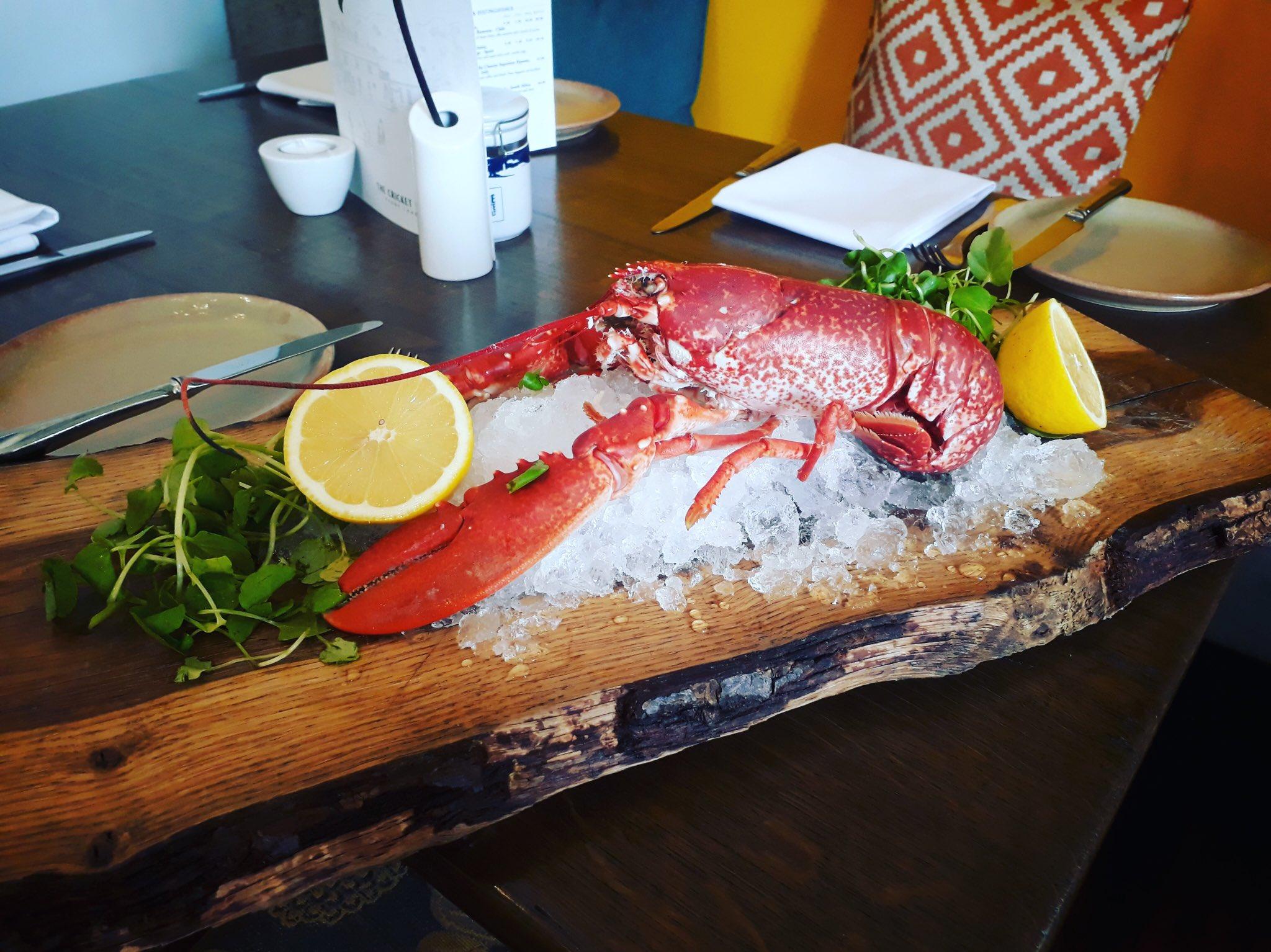 steak & lobster.jpg