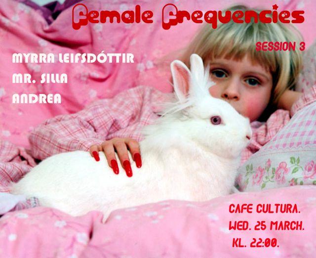 Female F. Flyer 3.jpg