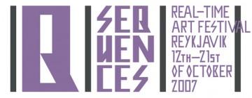 sequences2007.jpg