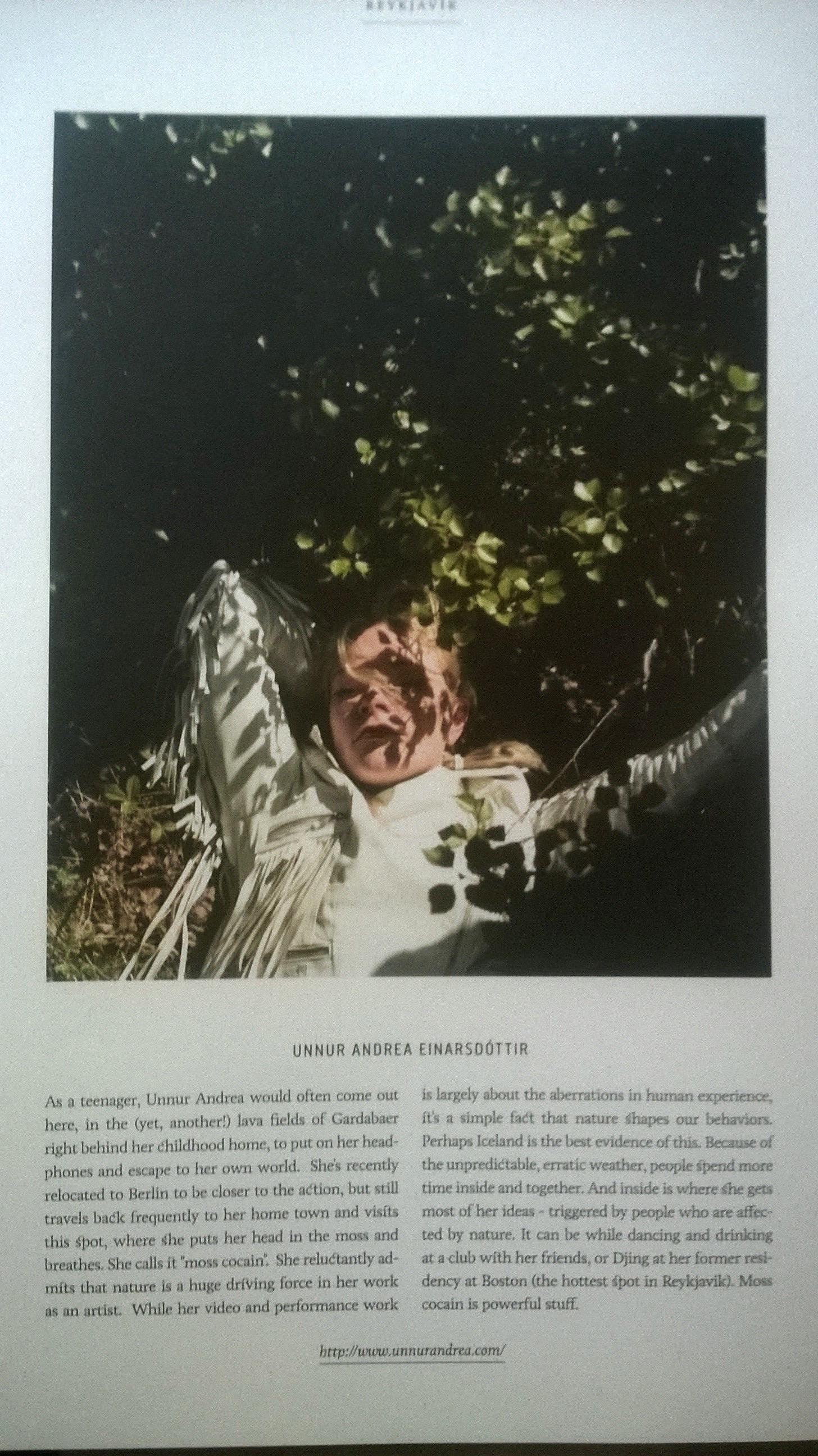 Magazine 2011.jpg