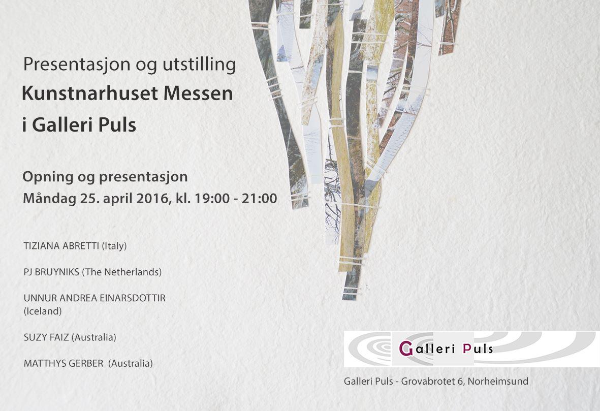 presentation Messen.jpg