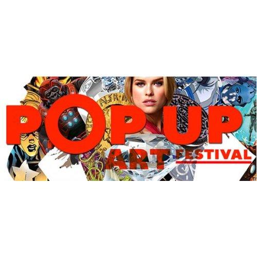 popupartfestival-94.jpg