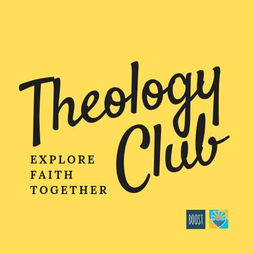 Theology Club (2).png