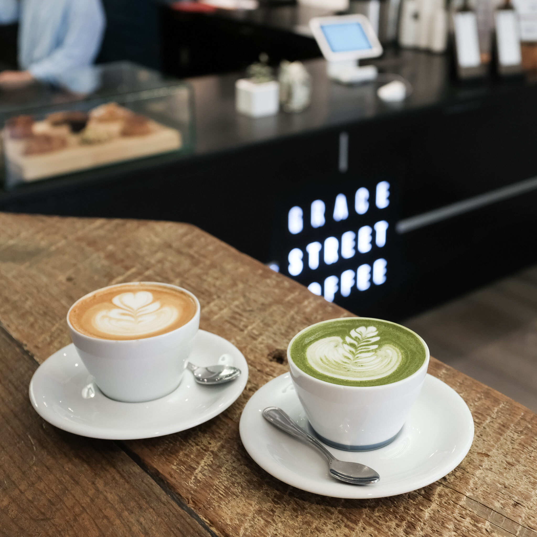 grace-st-coffee-georgetown-cafe