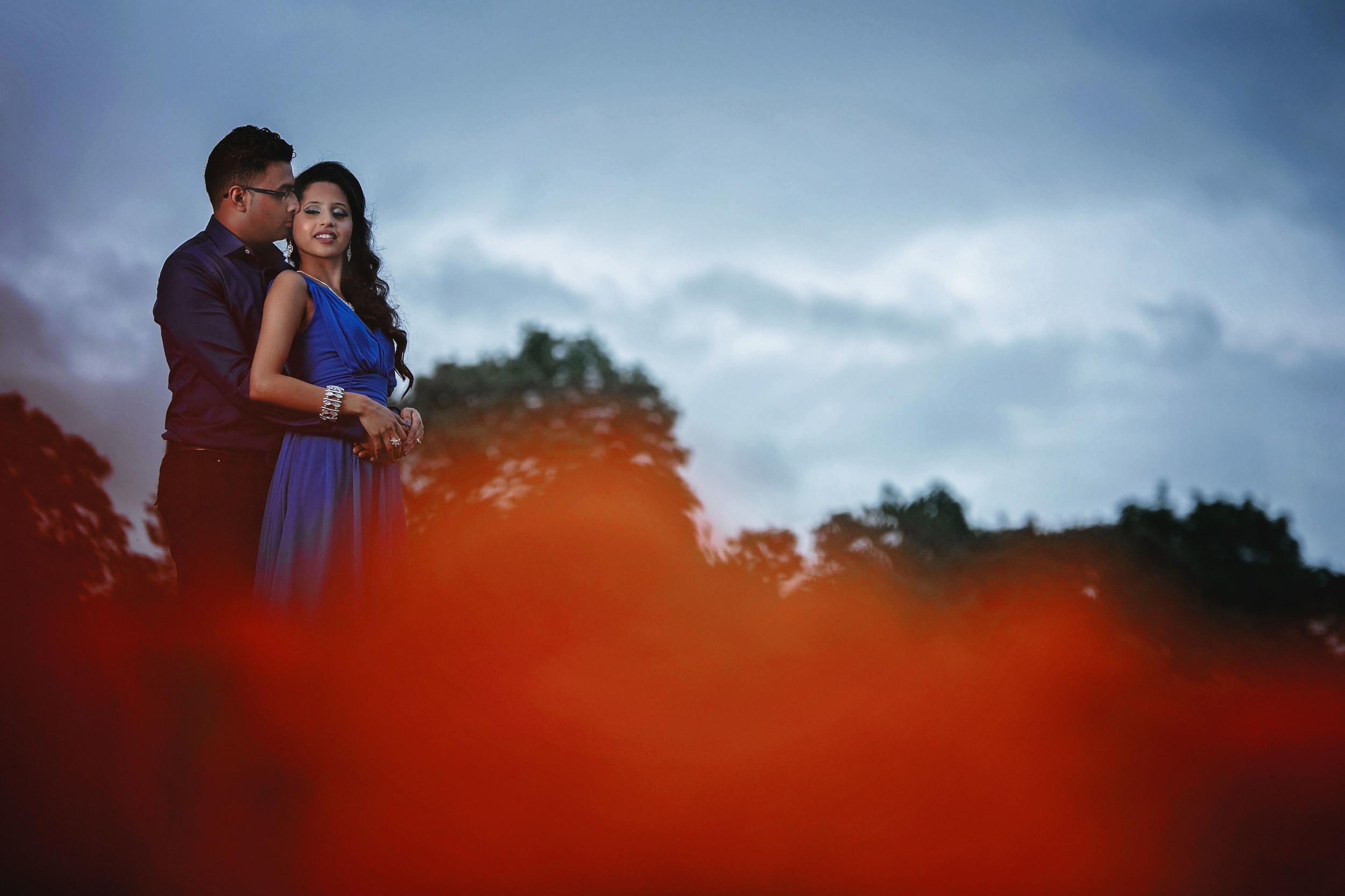 Yasiga & Dinesh-3771.jpg