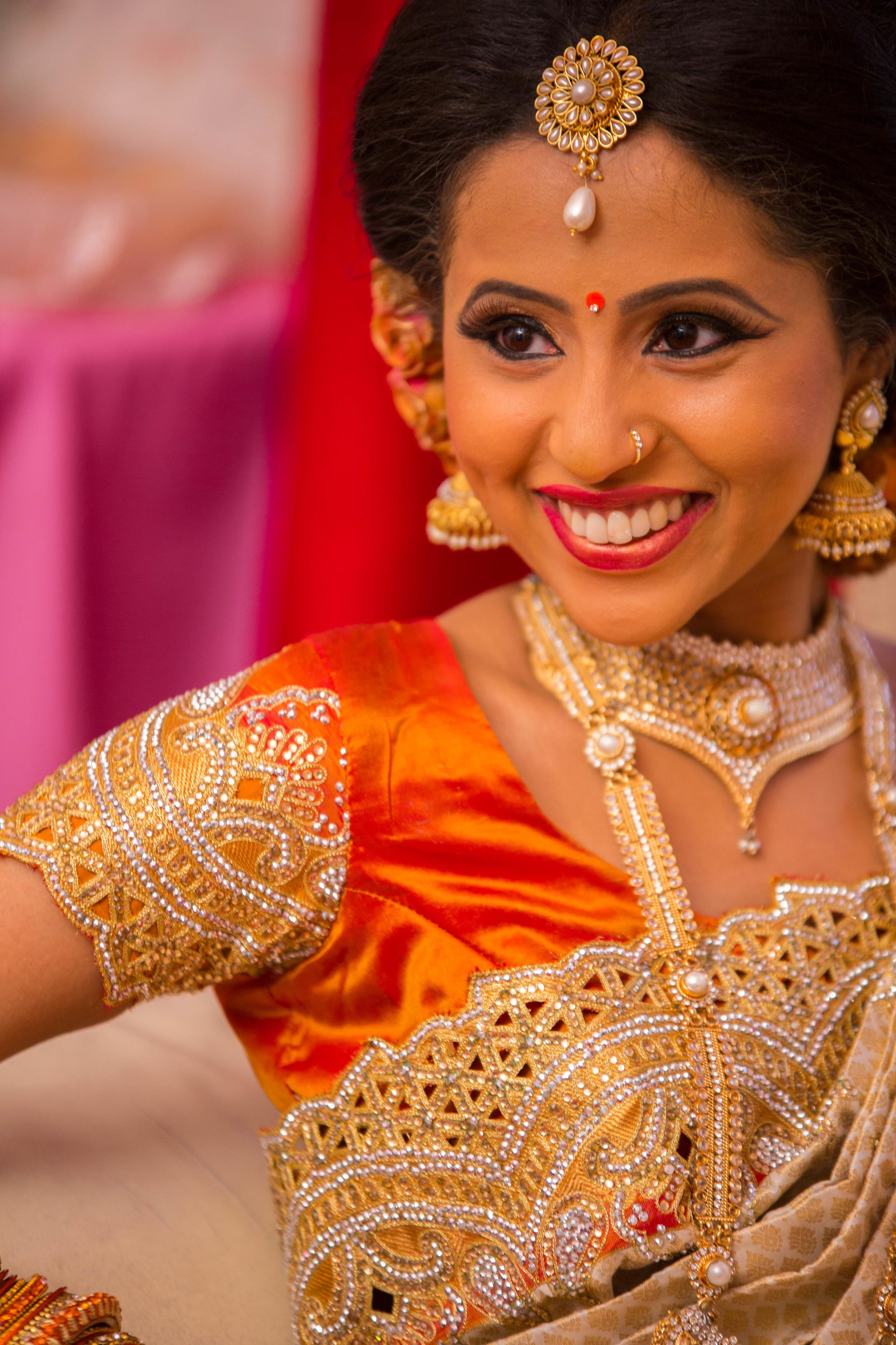 Yasiga & Dinesh Hindu Wedding-6703.jpg