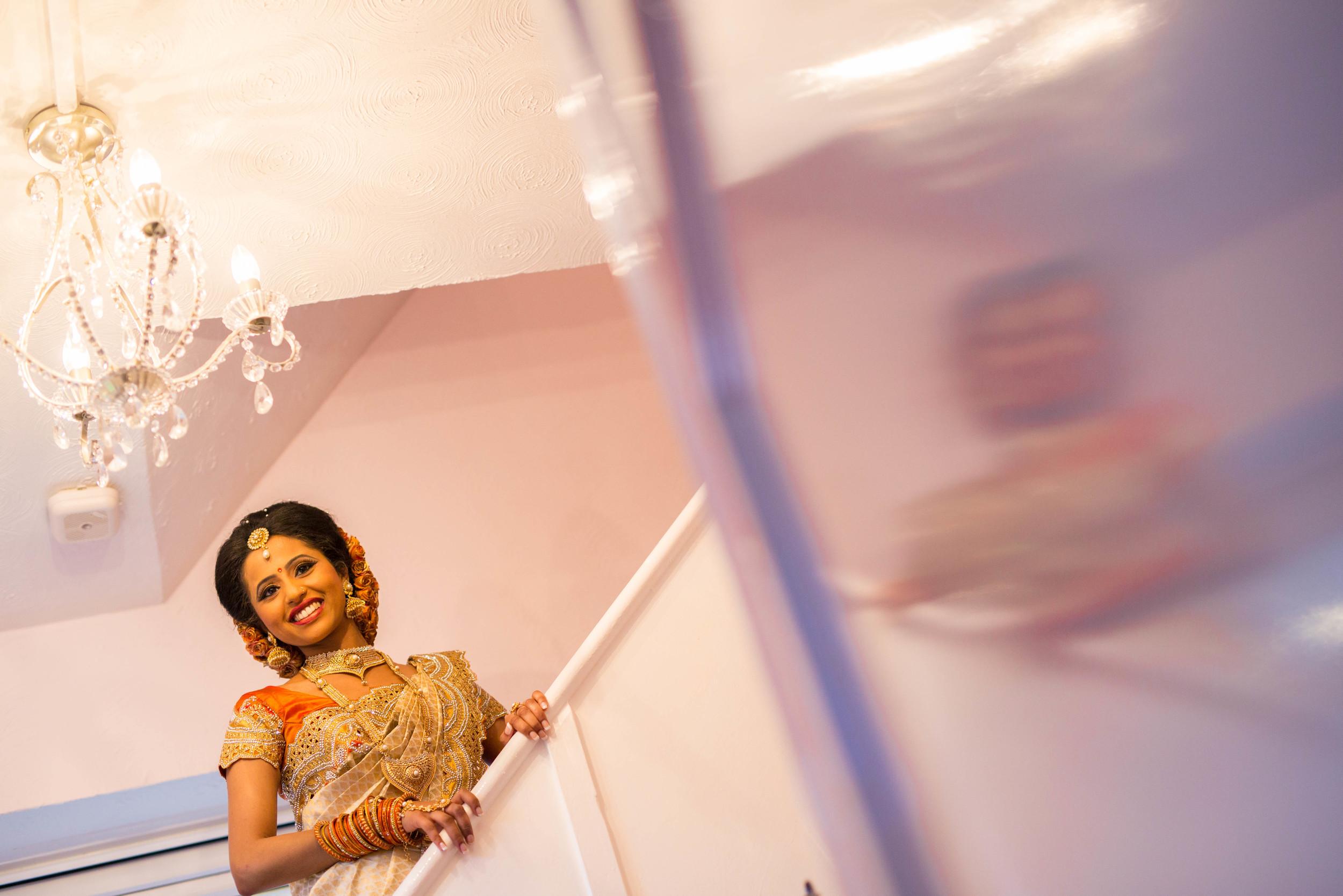 Yasiga & Dinesh Hindu Wedding-6807.jpg