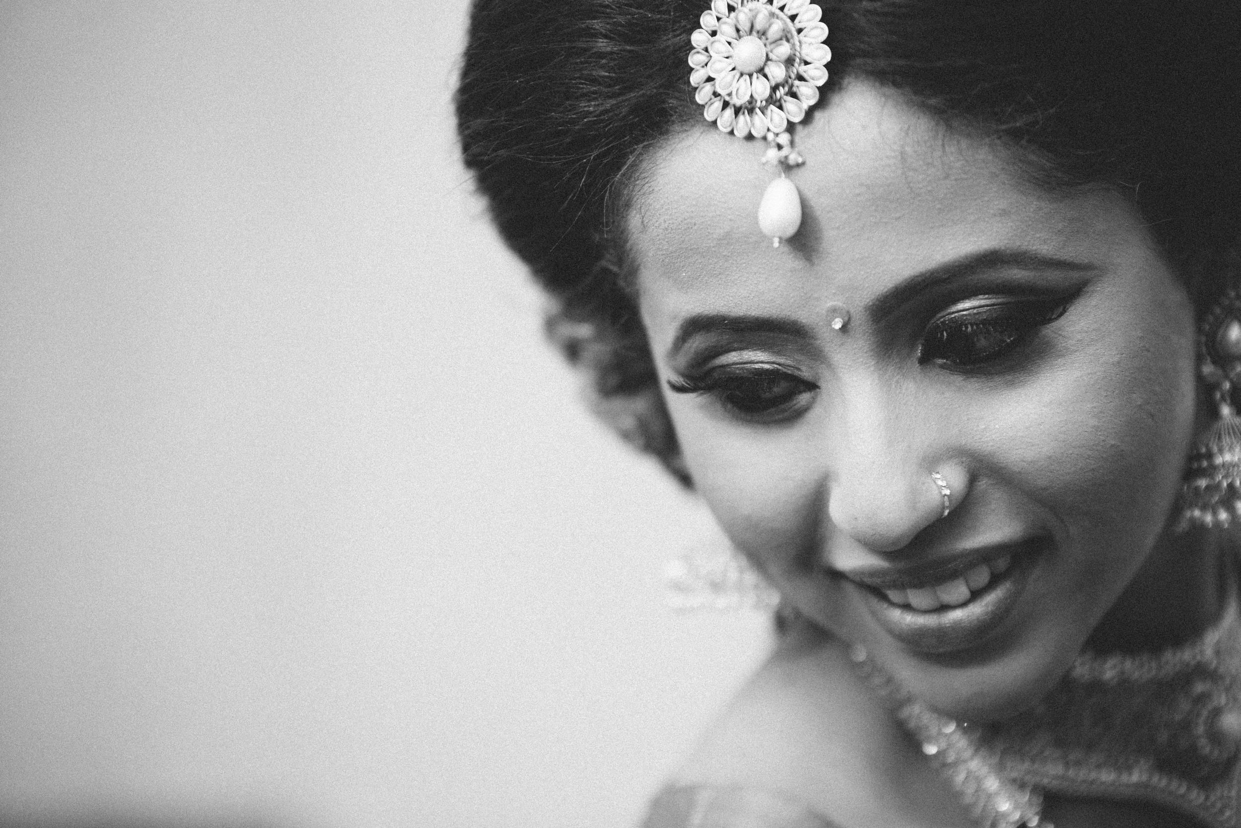 Yasiga & Dinesh Hindu Wedding-6765.jpg
