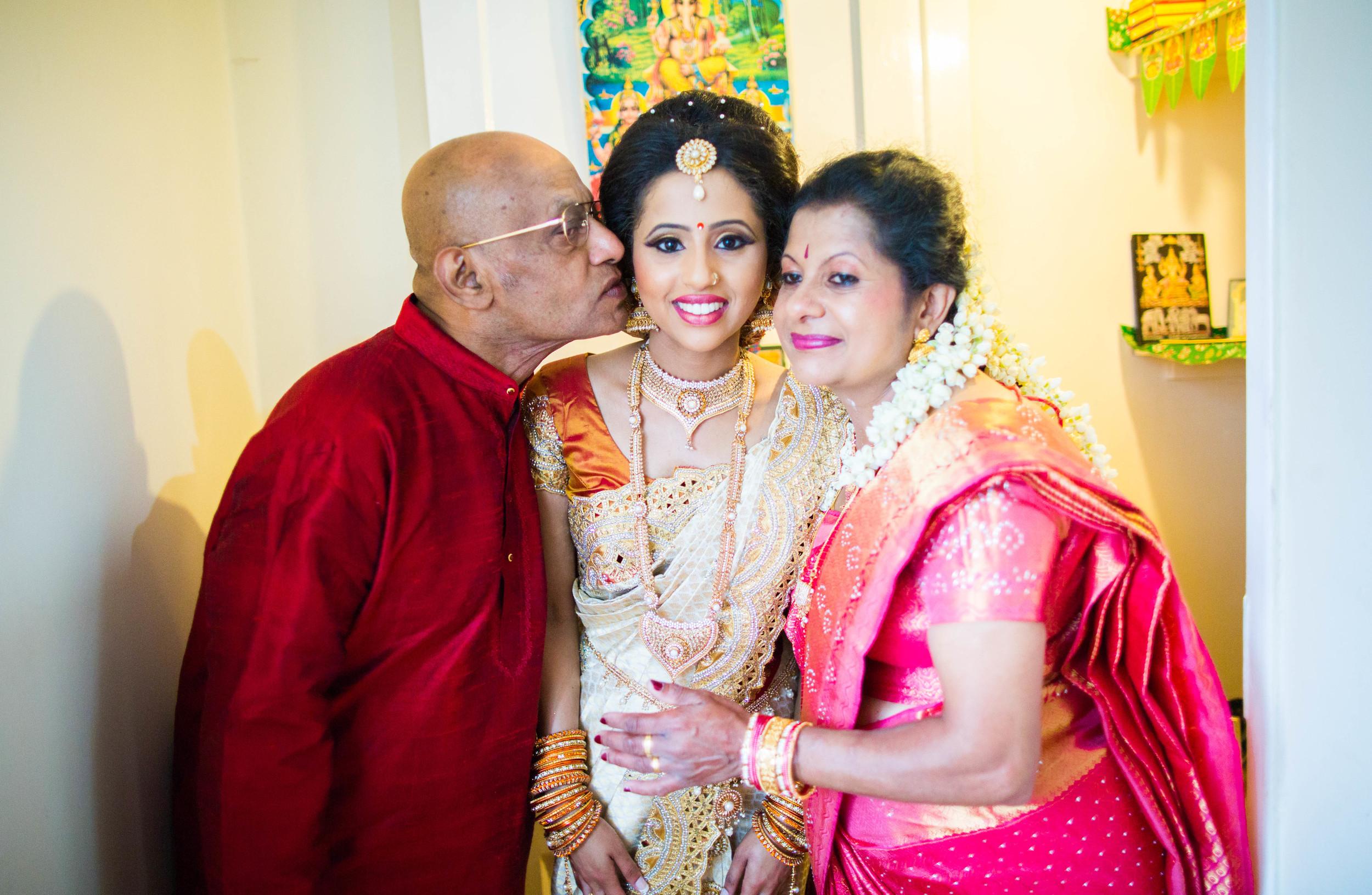Yasiga & Dinesh Hindu Wedding-6969.jpg