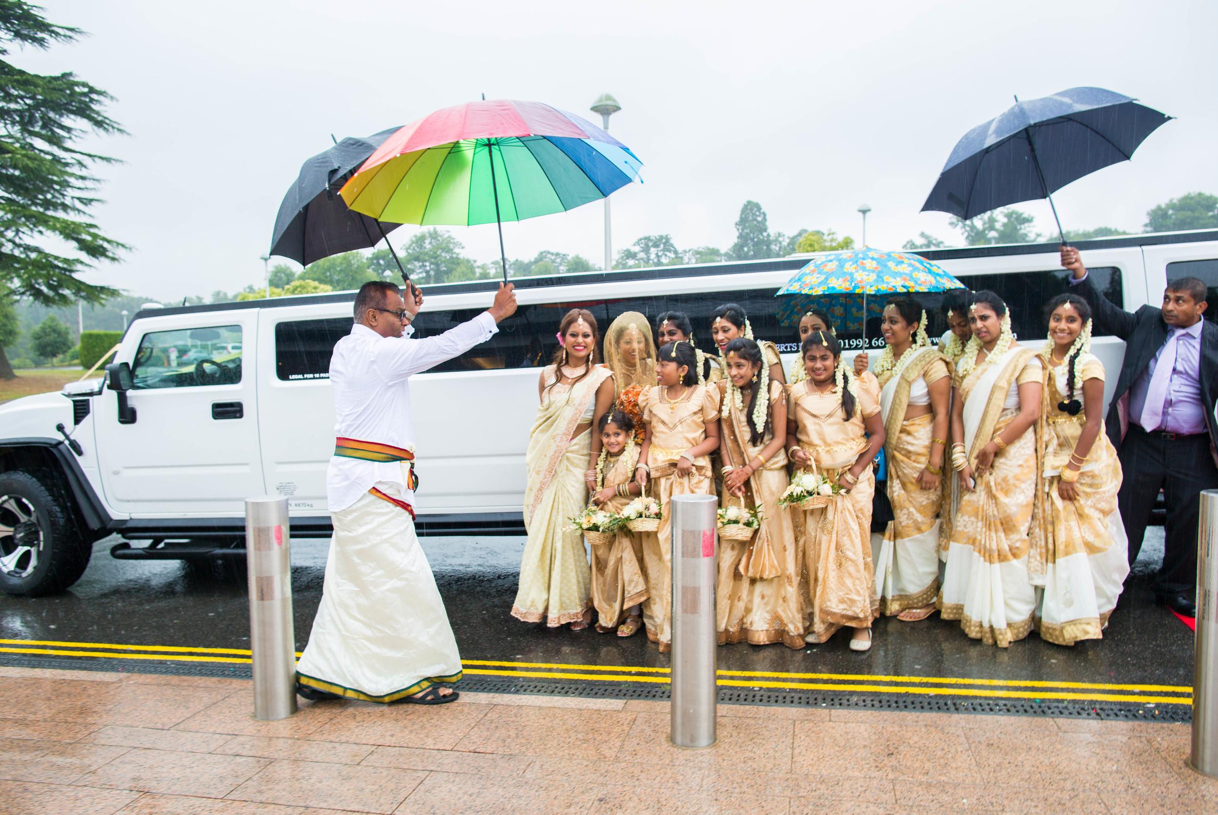 Yasiga & Dinesh Hindu Wedding-7006.jpg