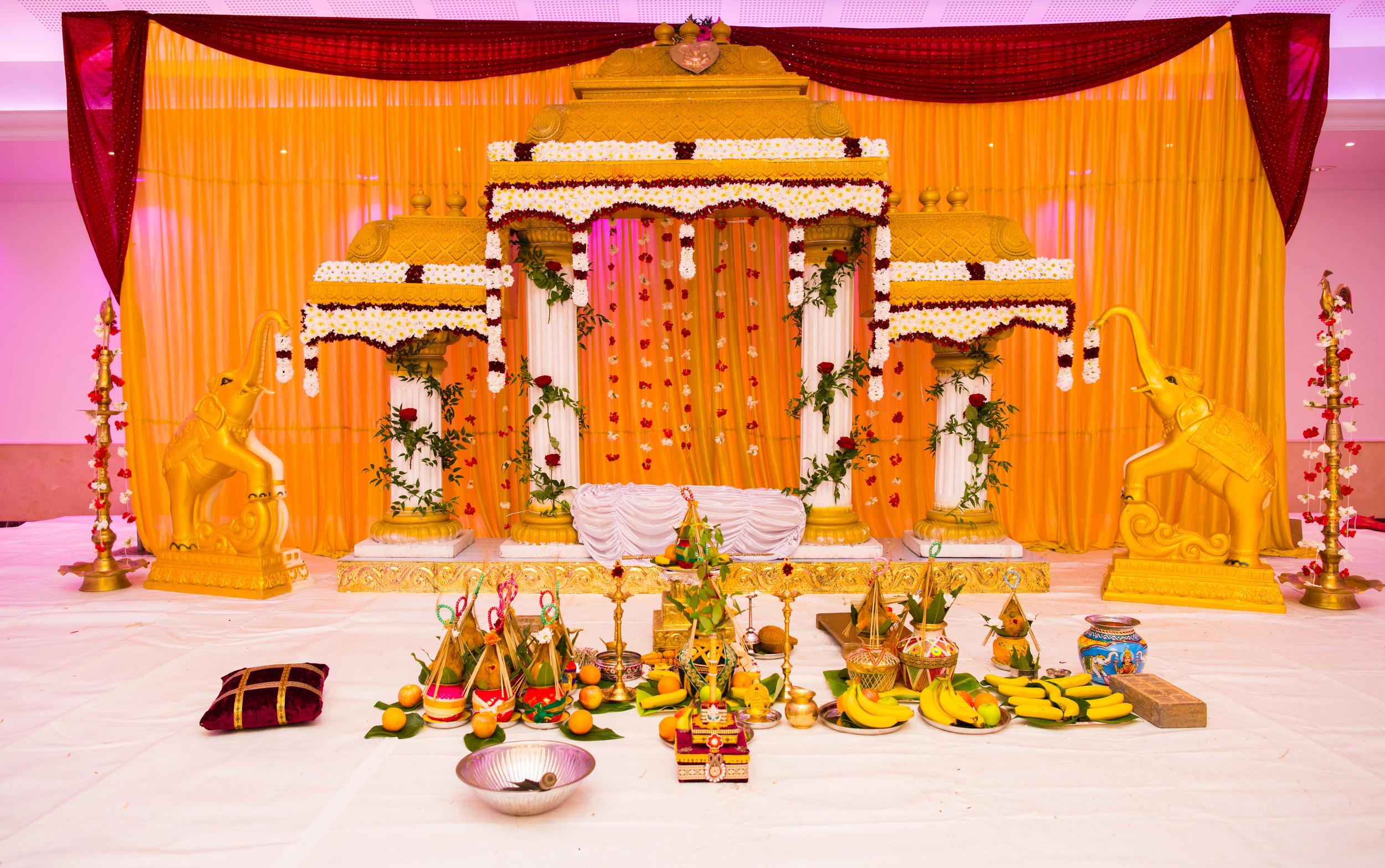 Yasiga & Dinesh Hindu Wedding-7029.jpg