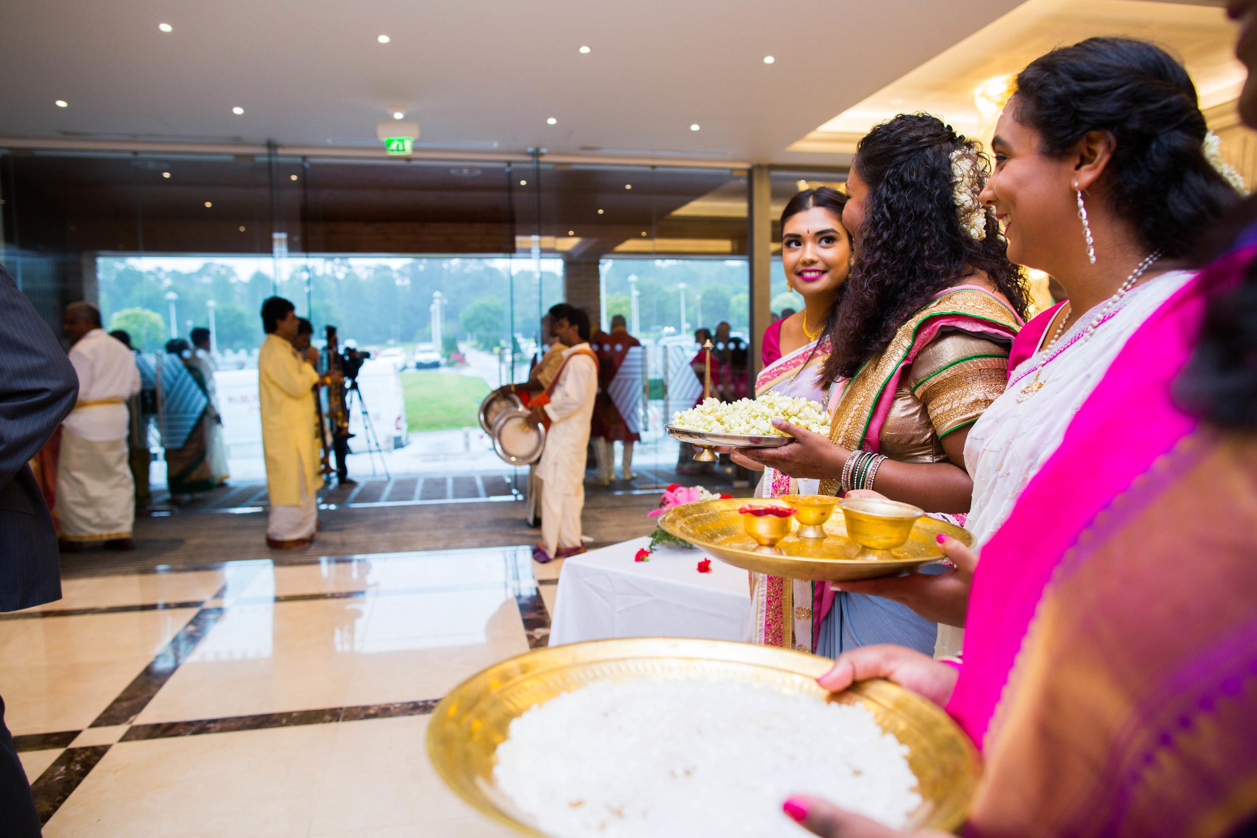 Yasiga & Dinesh Hindu Wedding-7038.jpg