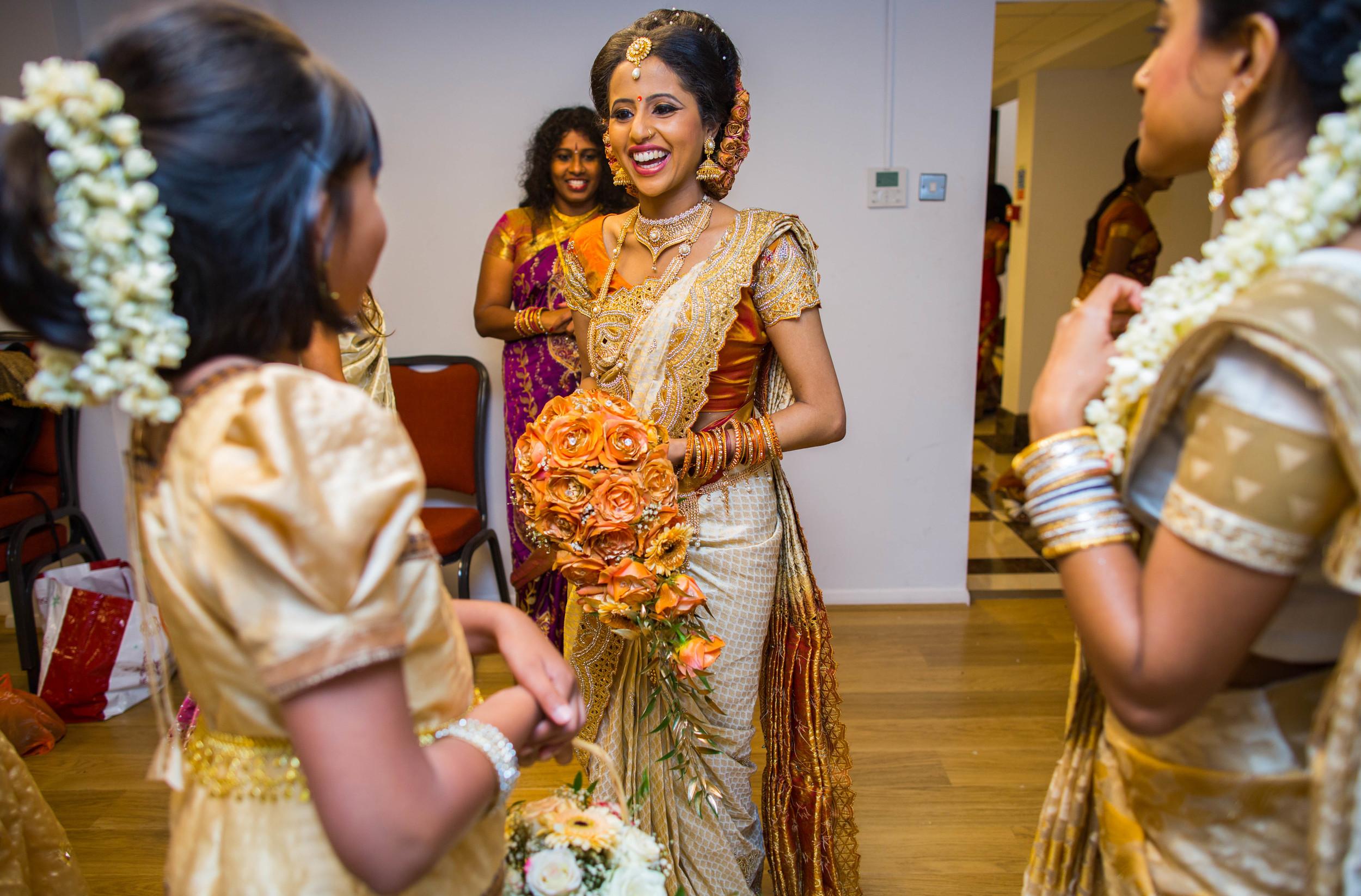Yasiga & Dinesh Hindu Wedding-7148.jpg