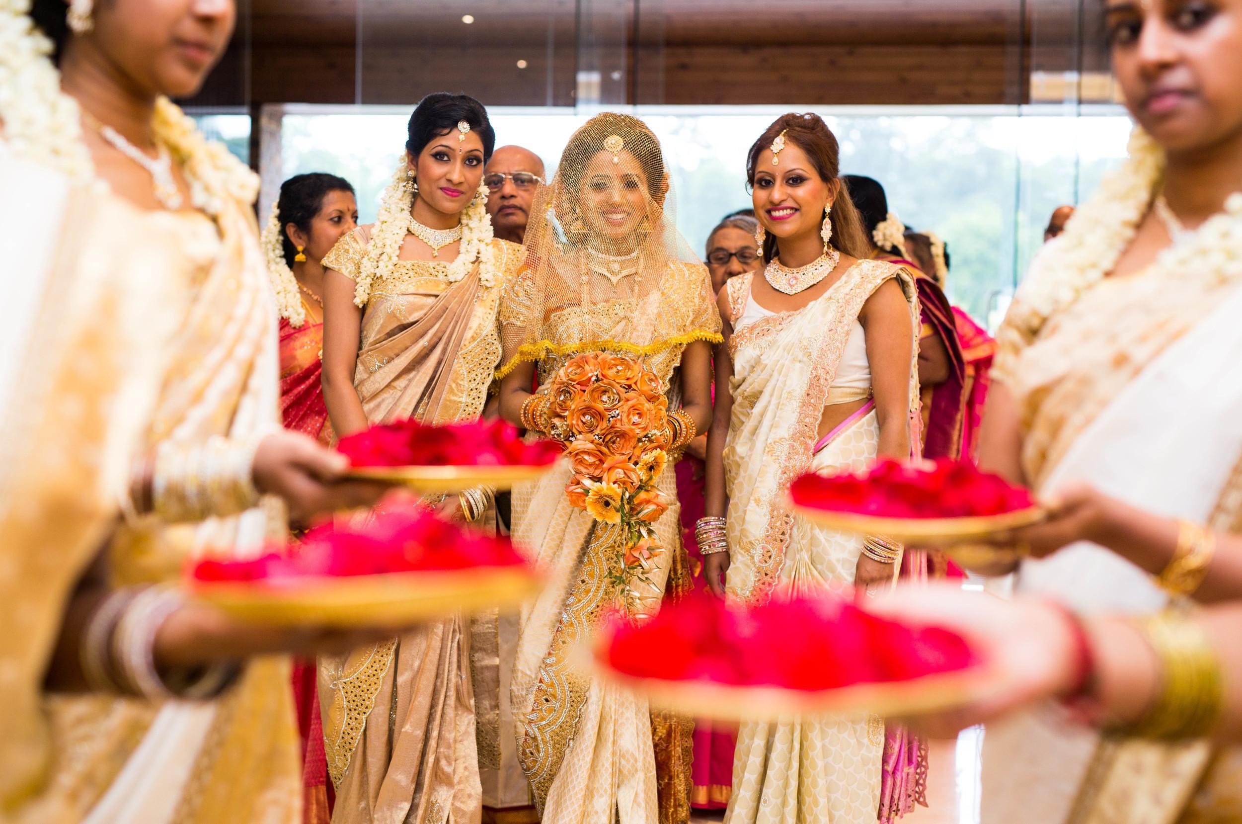 Yasiga & Dinesh Hindu Wedding-7195.jpg