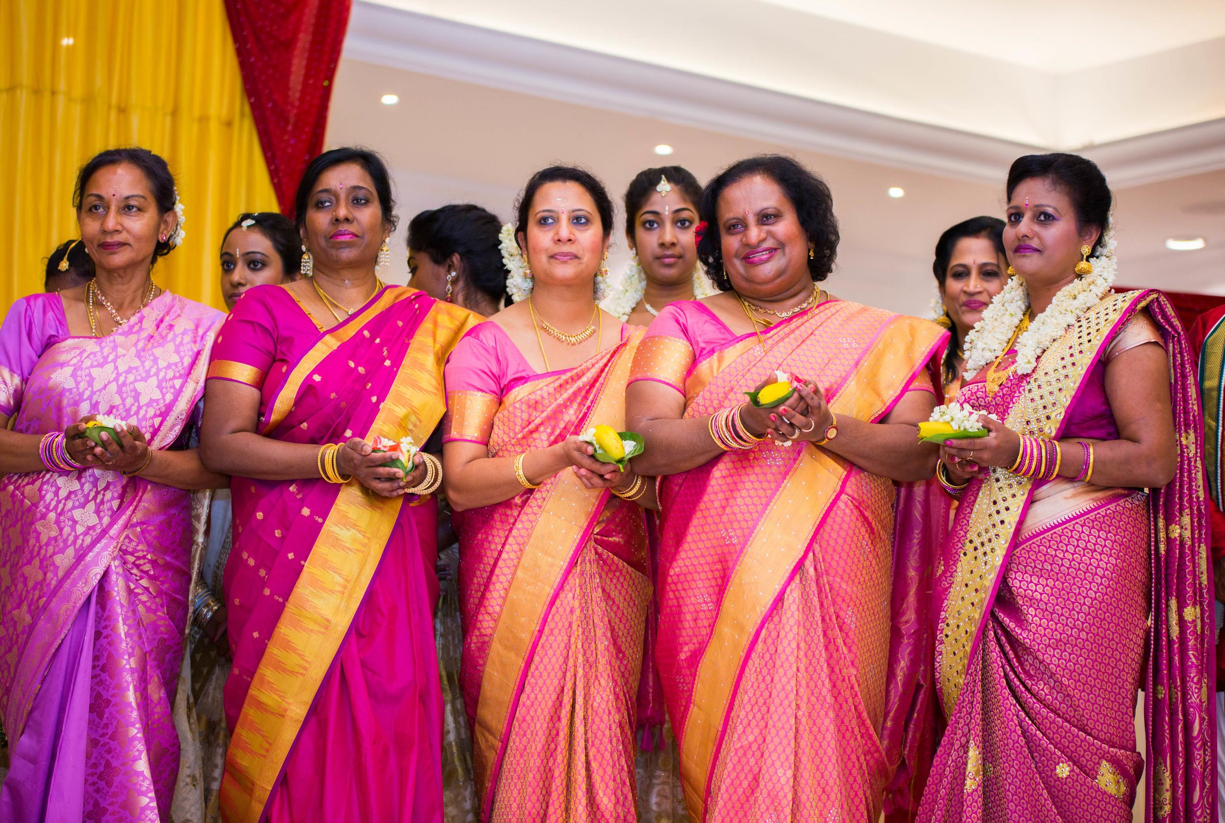 Yasiga & Dinesh Hindu Wedding-7252.jpg