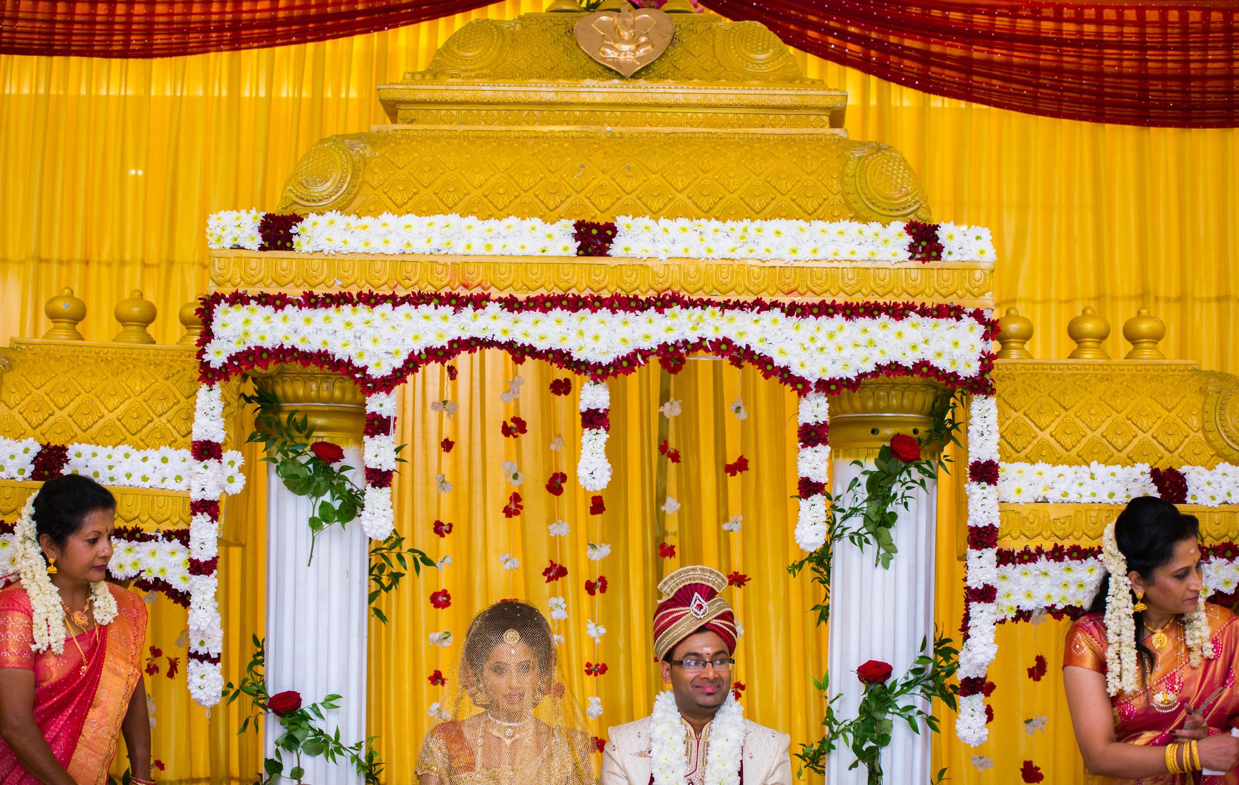 Yasiga & Dinesh Hindu Wedding-7280.jpg