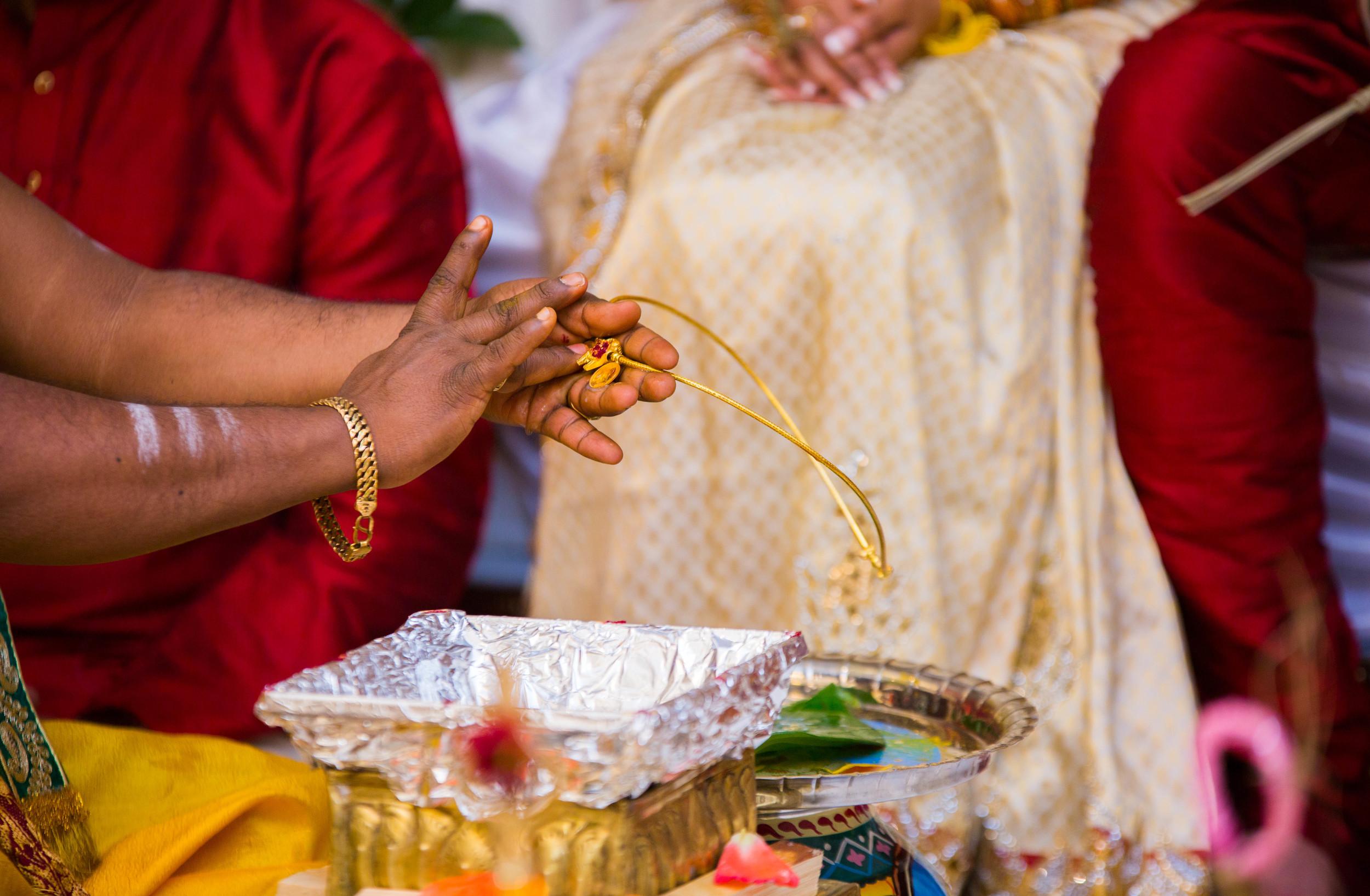 Yasiga & Dinesh Hindu Wedding-7289.jpg