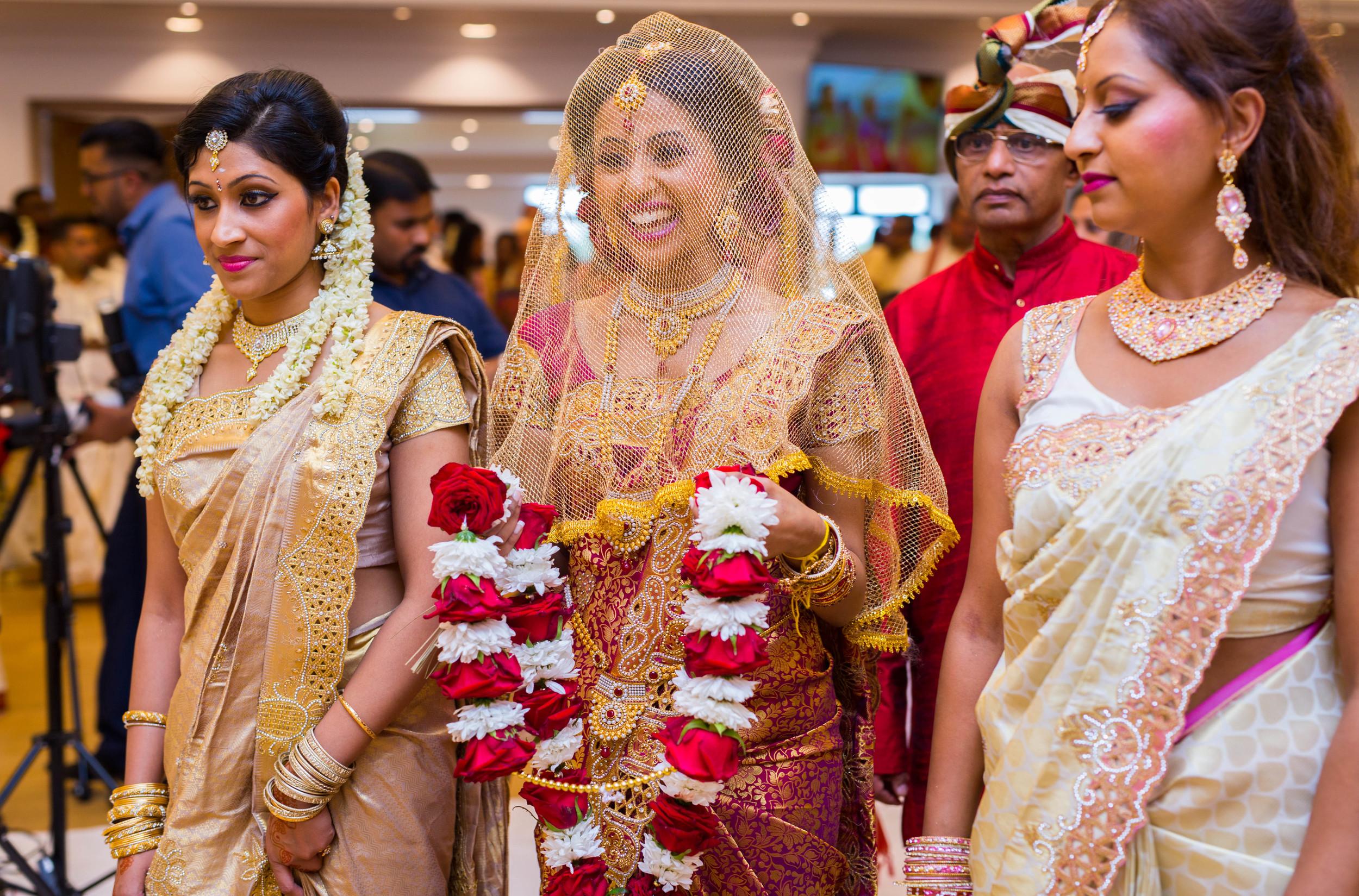 Yasiga & Dinesh Hindu Wedding-7440.jpg