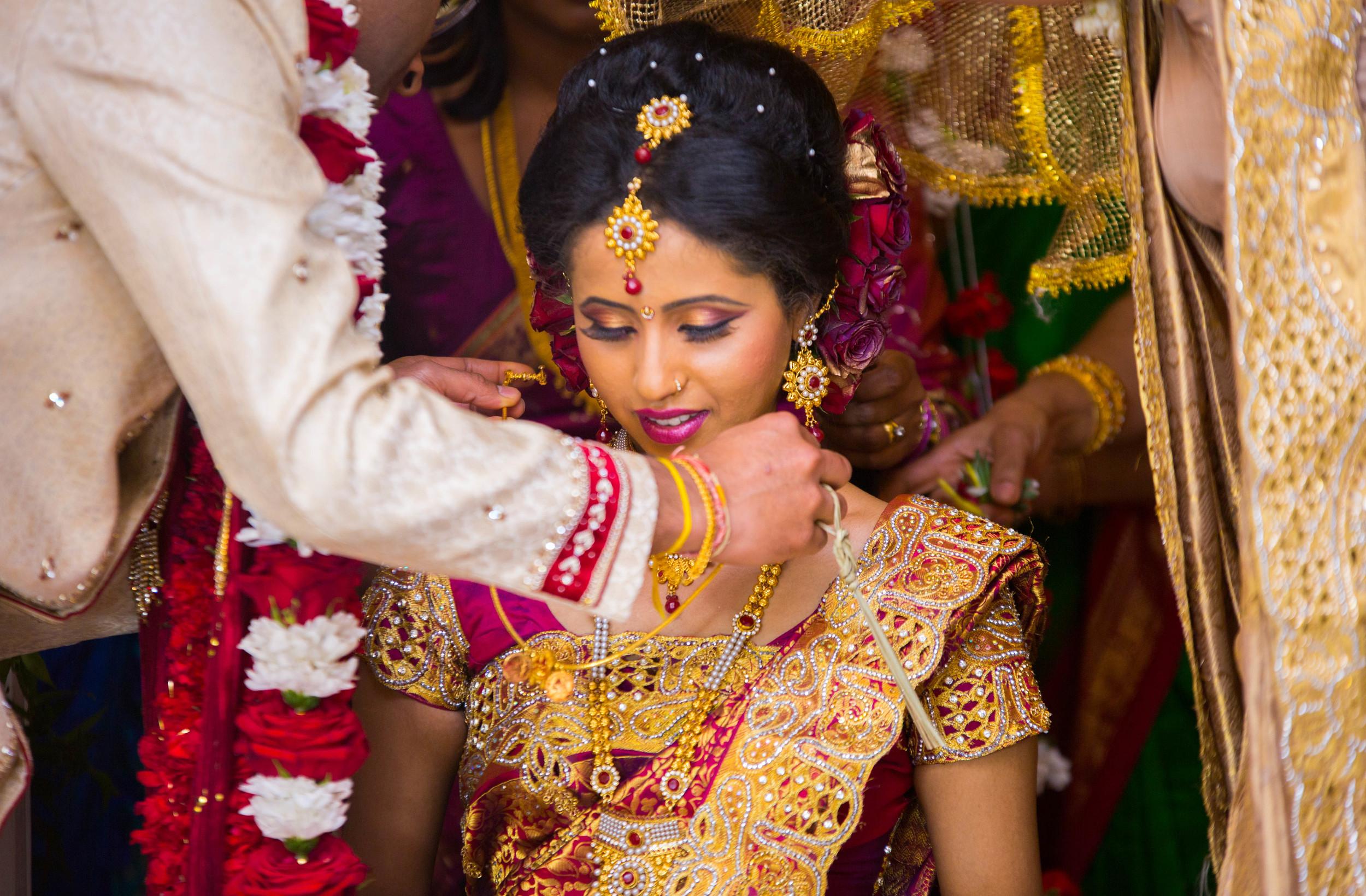 Yasiga & Dinesh Hindu Wedding-7467.jpg