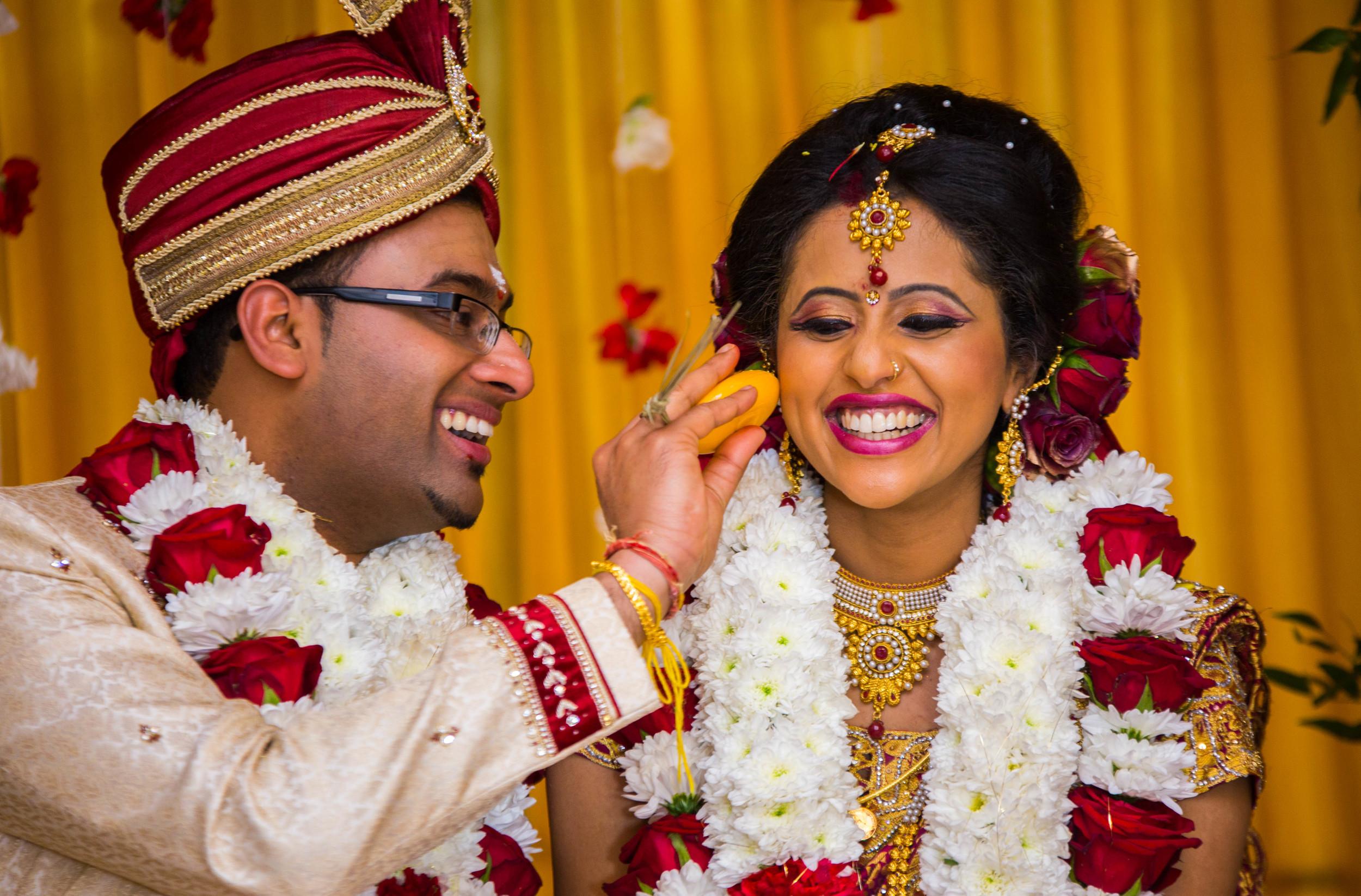 Yasiga & Dinesh Hindu Wedding-7549.jpg