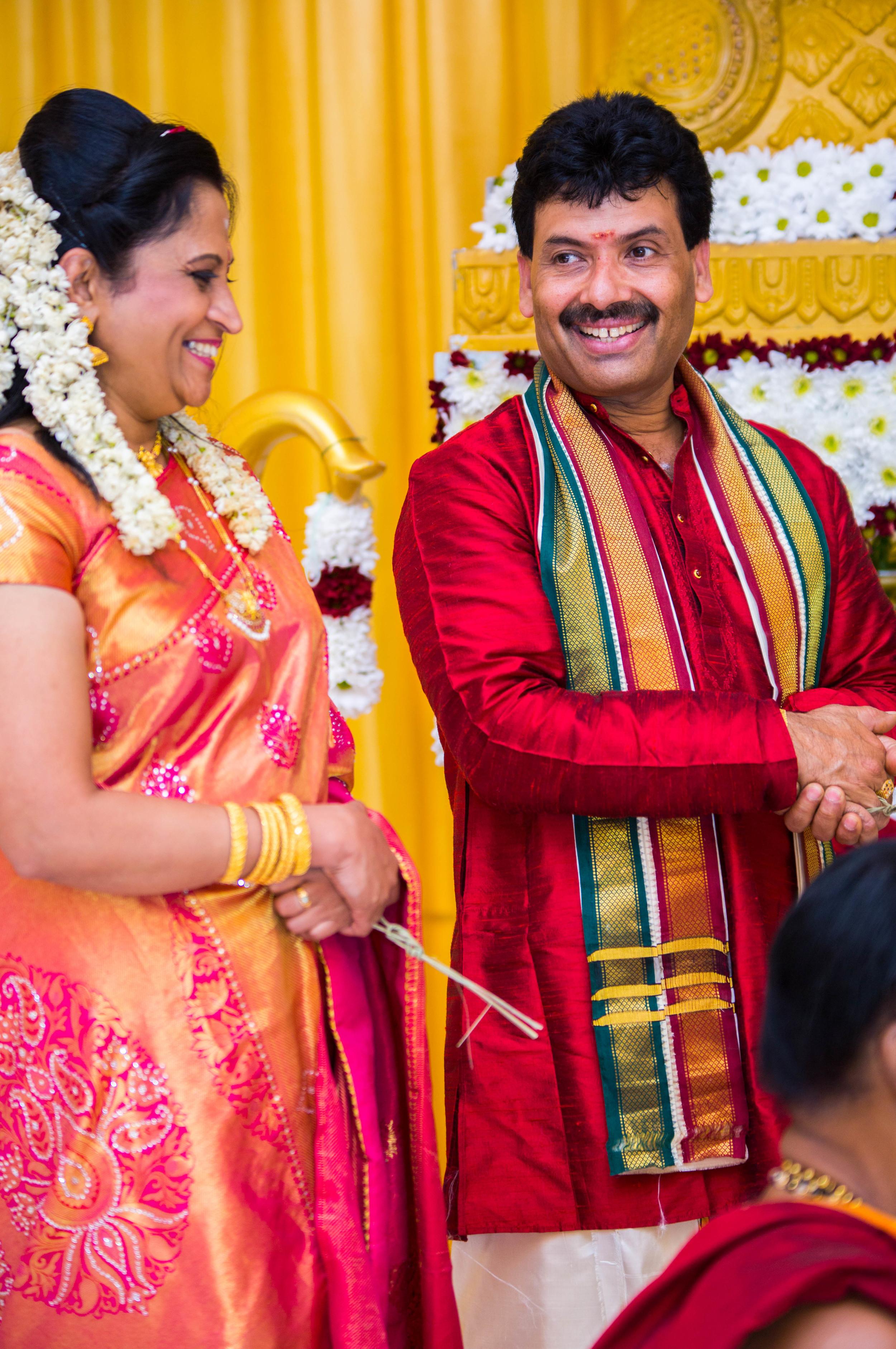 Yasiga & Dinesh Hindu Wedding-7590.jpg