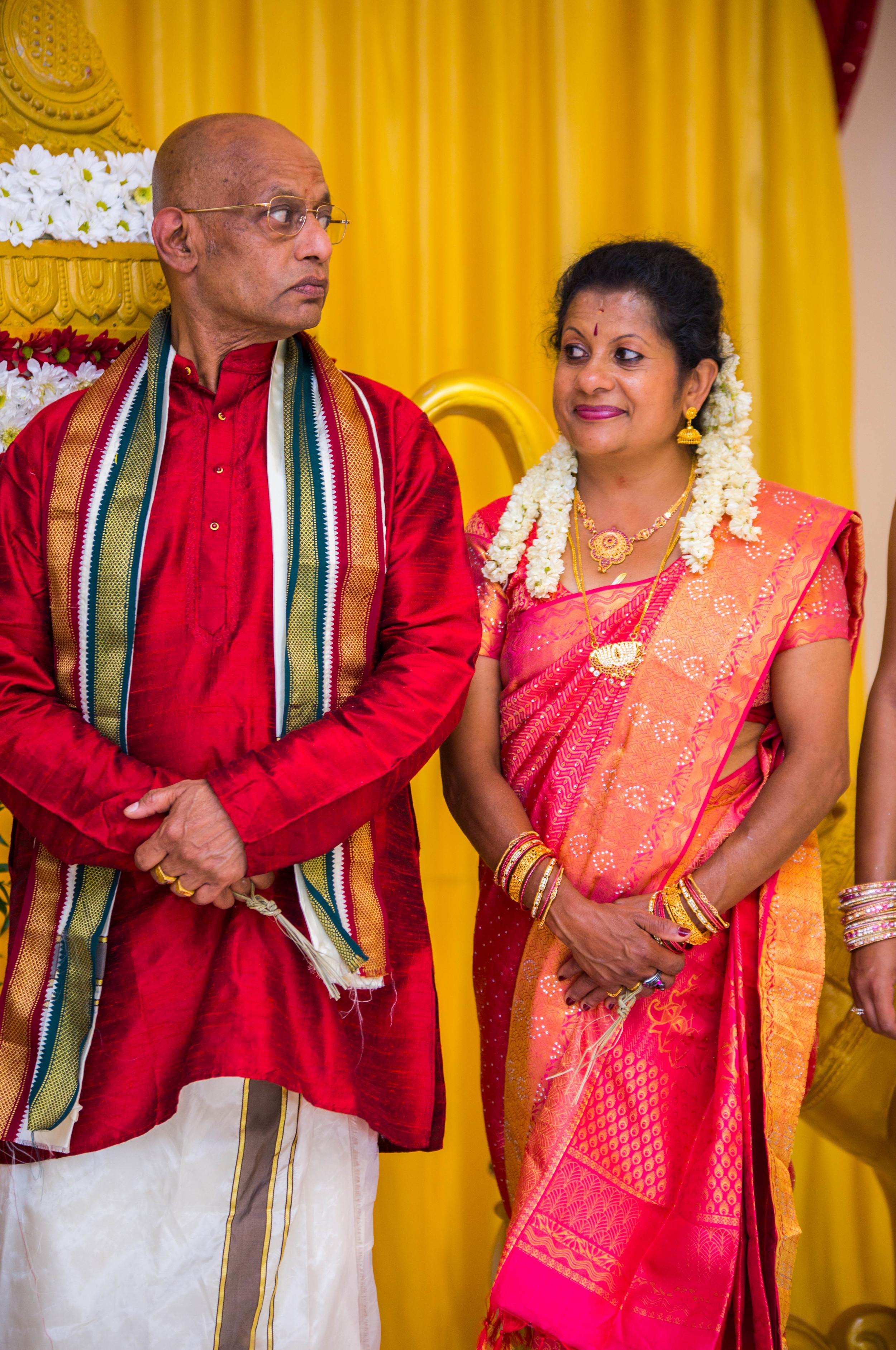 Yasiga & Dinesh Hindu Wedding-7589.jpg