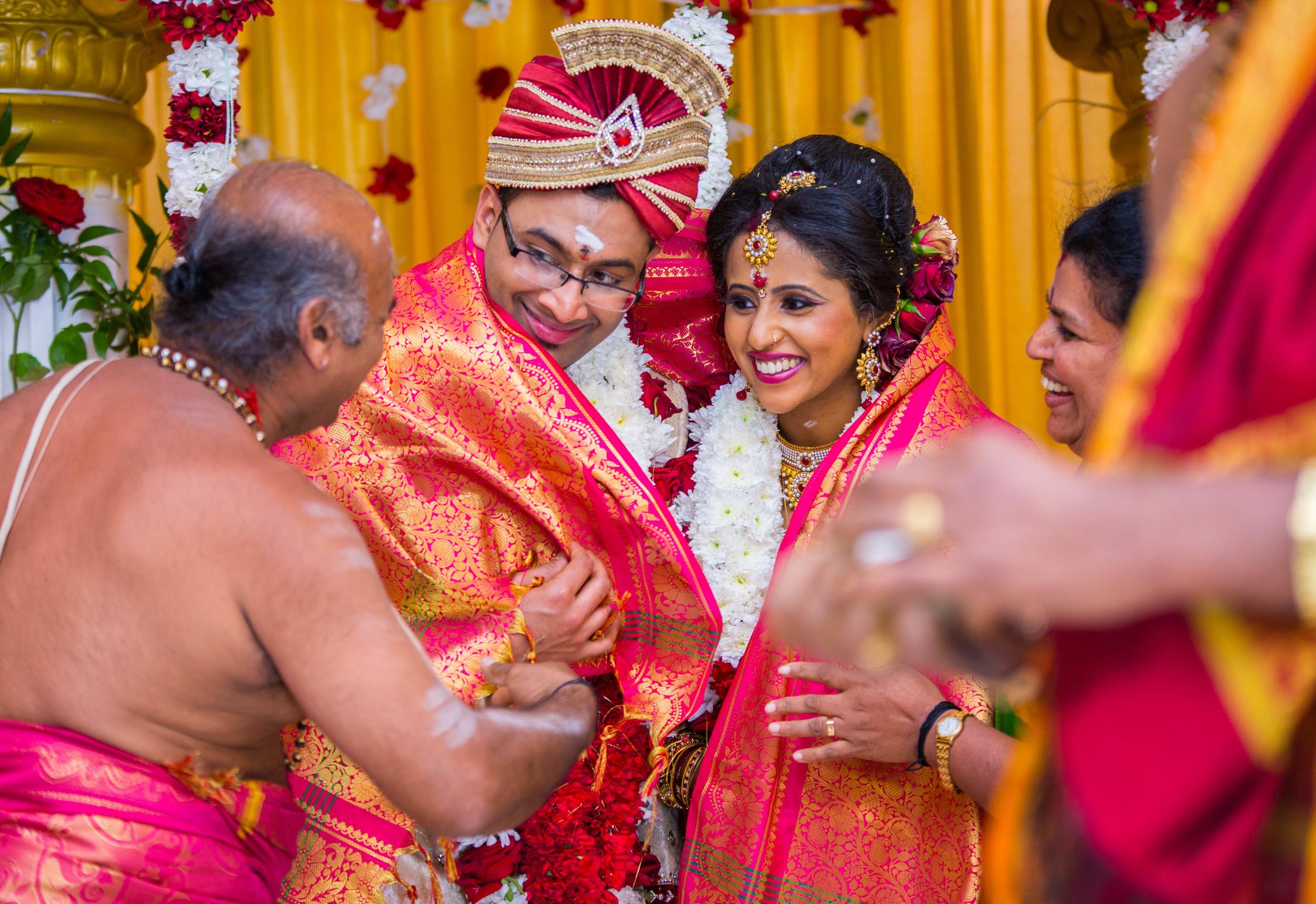 Yasiga & Dinesh Hindu Wedding-7696.jpg