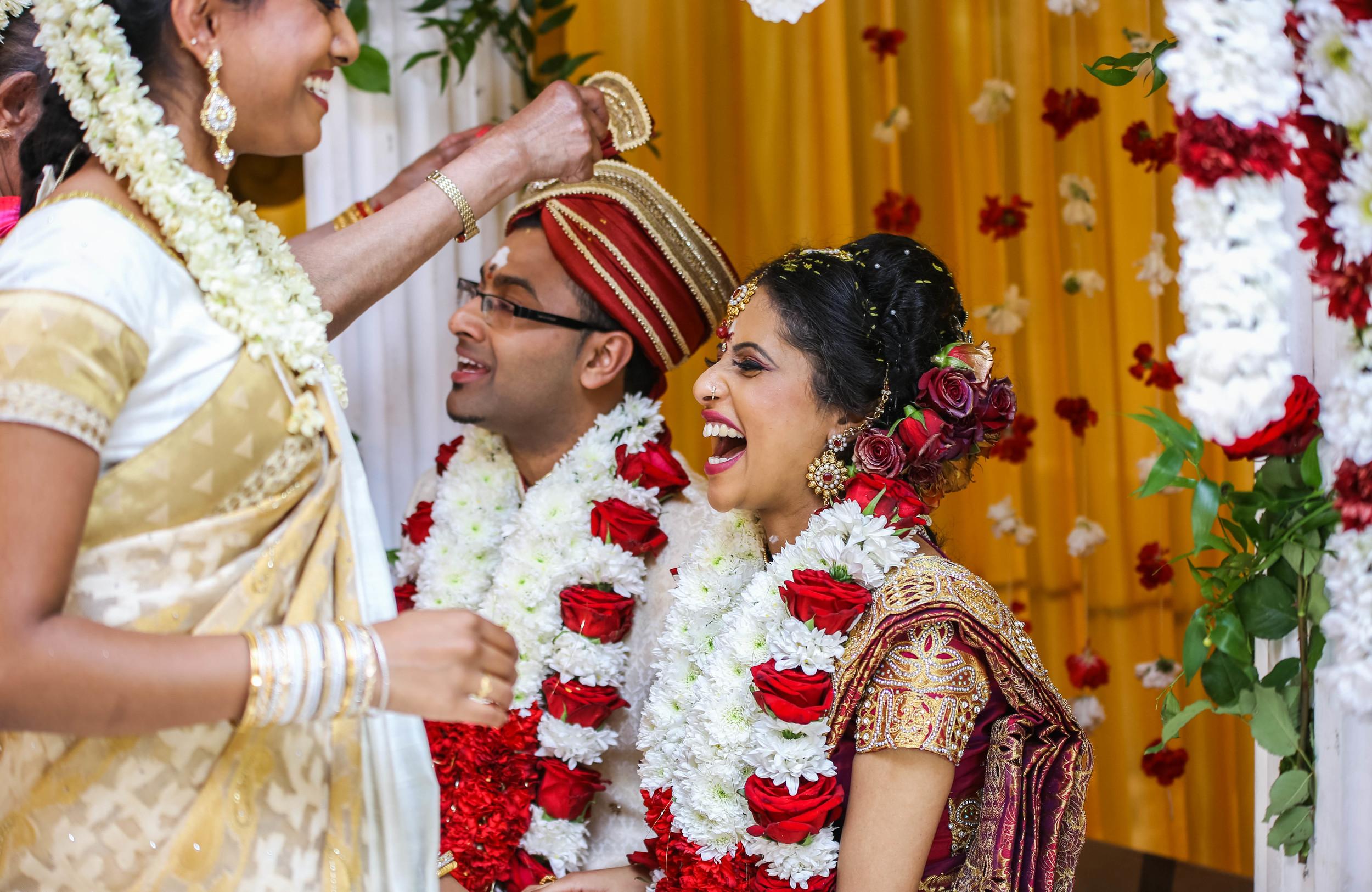 Yasiga & Dinesh Hindu Wedding-7738.jpg