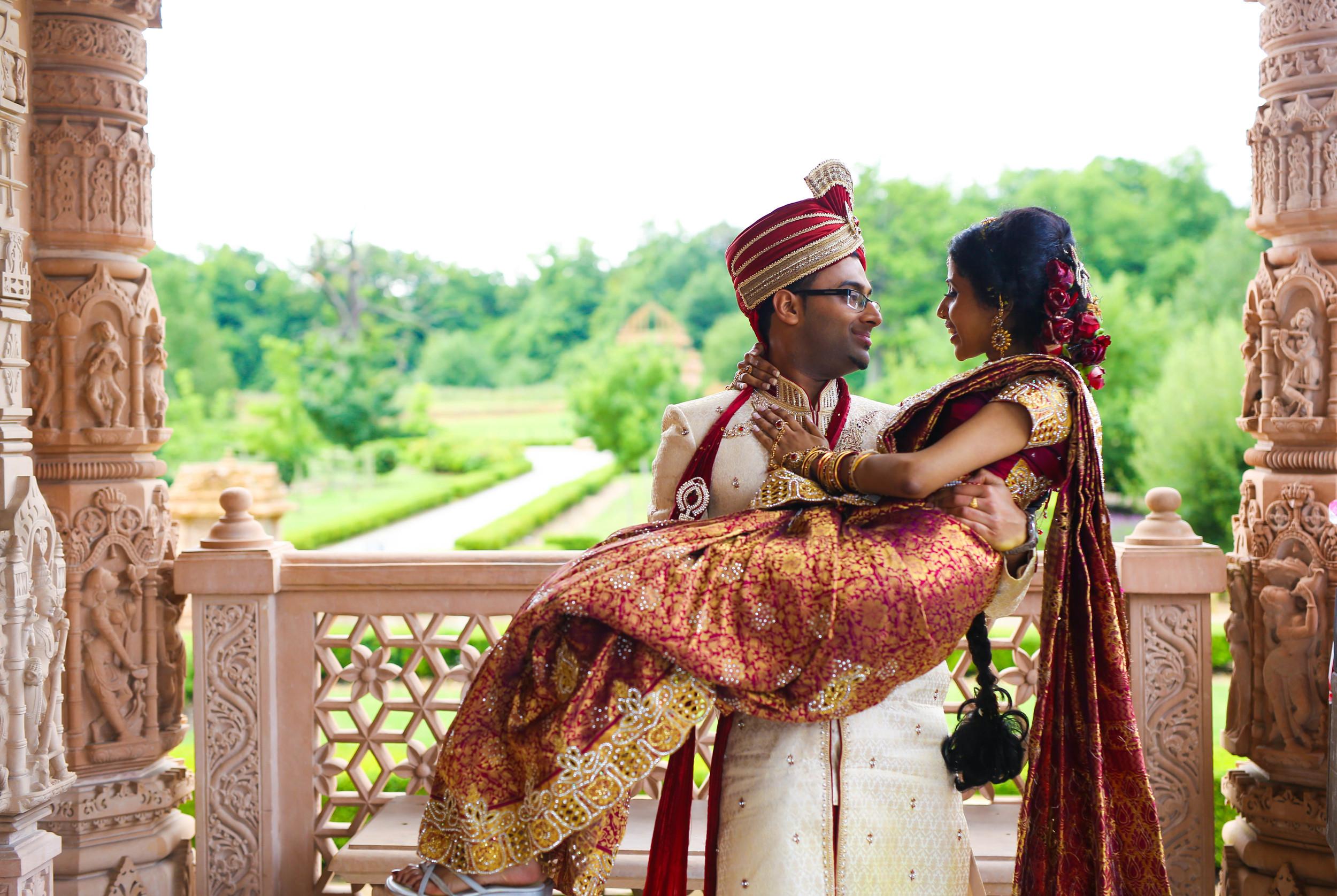 Yasiga & Dinesh Hindu Wedding-7932.jpg