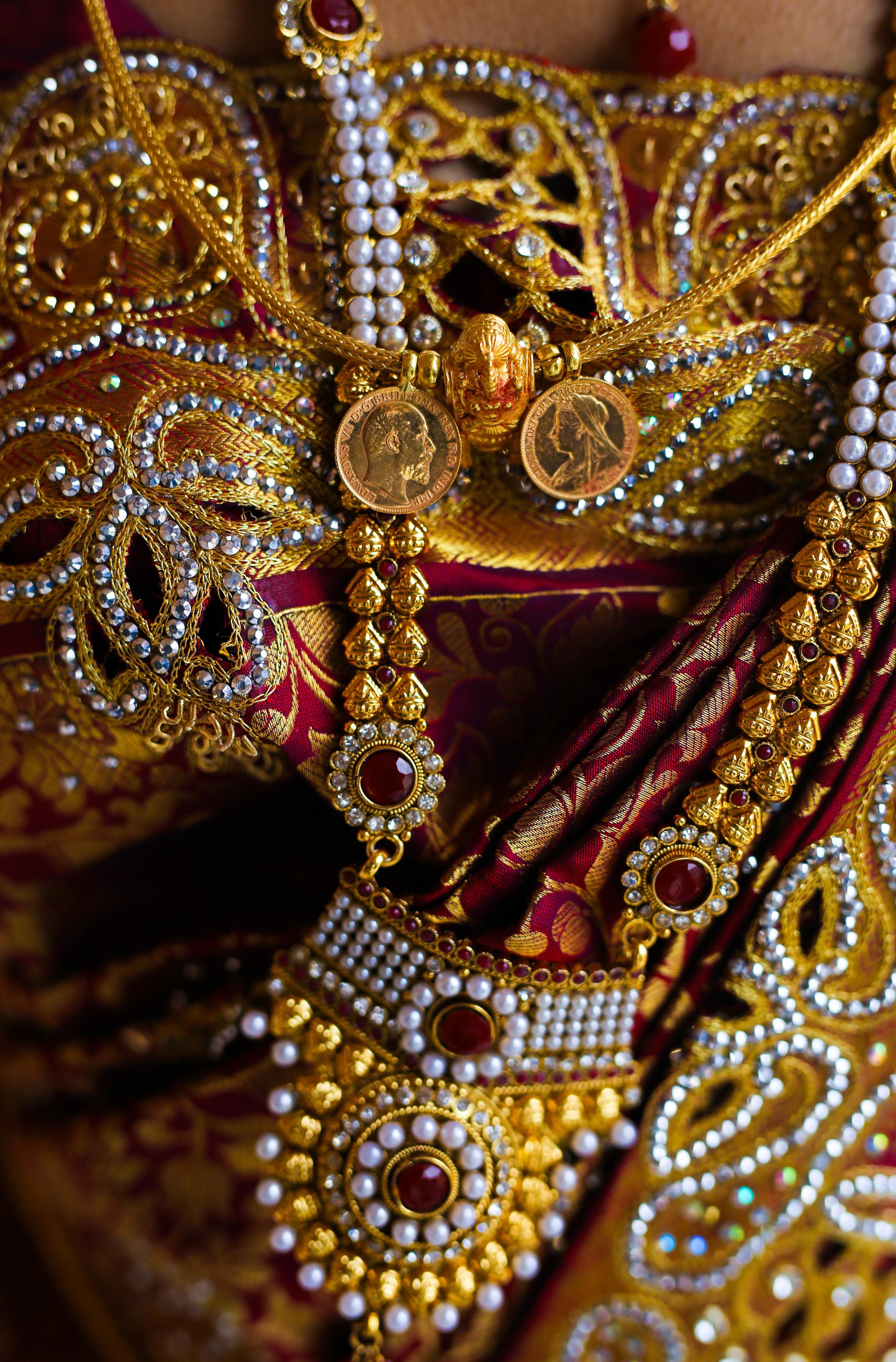 Yasiga & Dinesh Hindu Wedding-7936.jpg