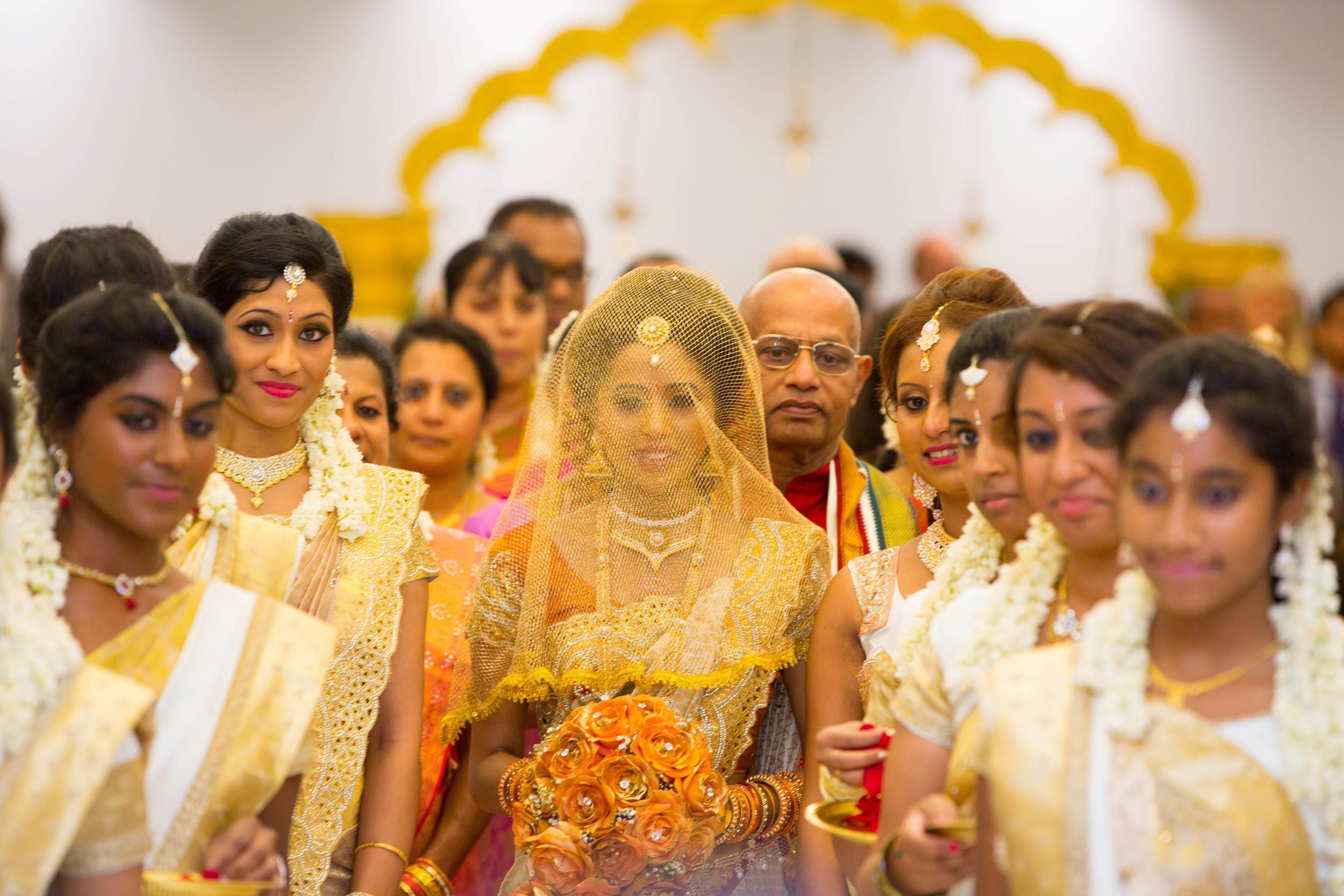 Yasiga & Dinesh Hindu Wedding-9559.jpg