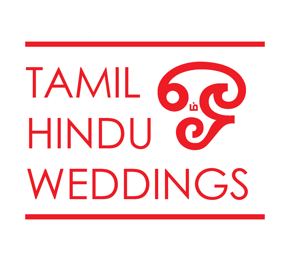 Awarded Photo of the Month 2014 by Tamil Hindu Weddings