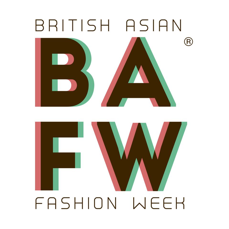 Creative Head & Head Photographer of British Asian Fashion Week London
