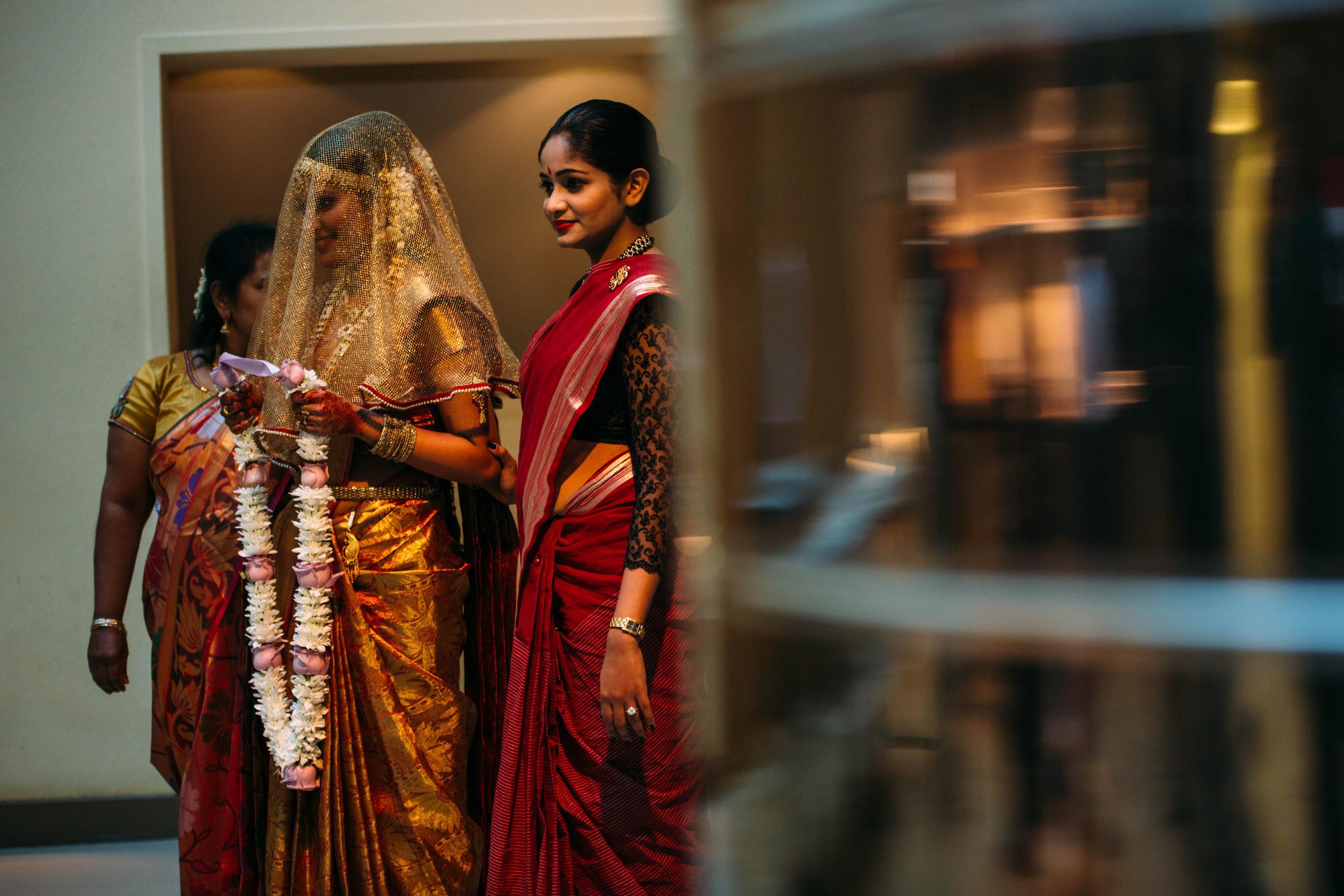 Nisha & Gopi Hindu Wedding-2414.jpg