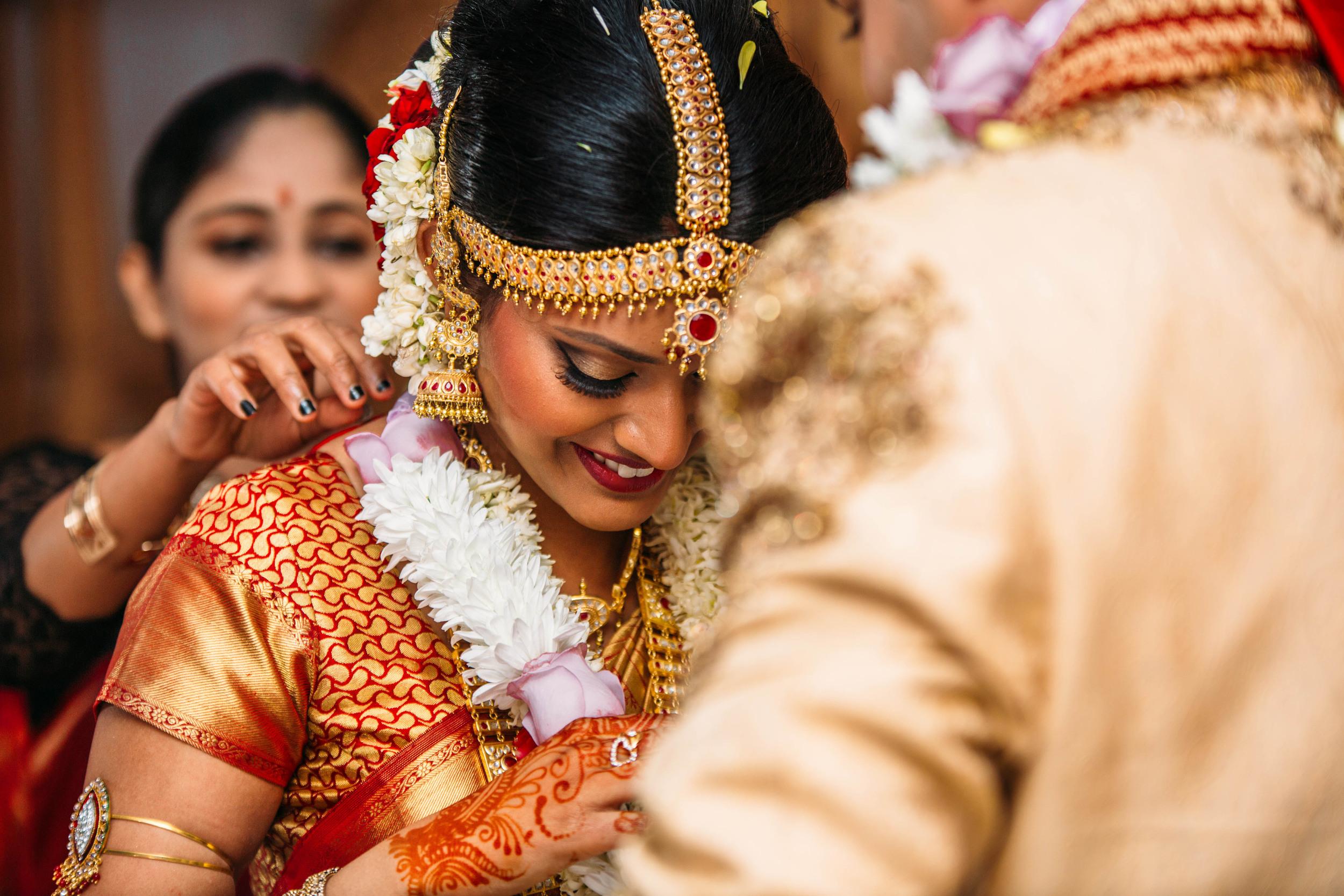Nisha & Gopi Hindu Wedding-2569.jpg