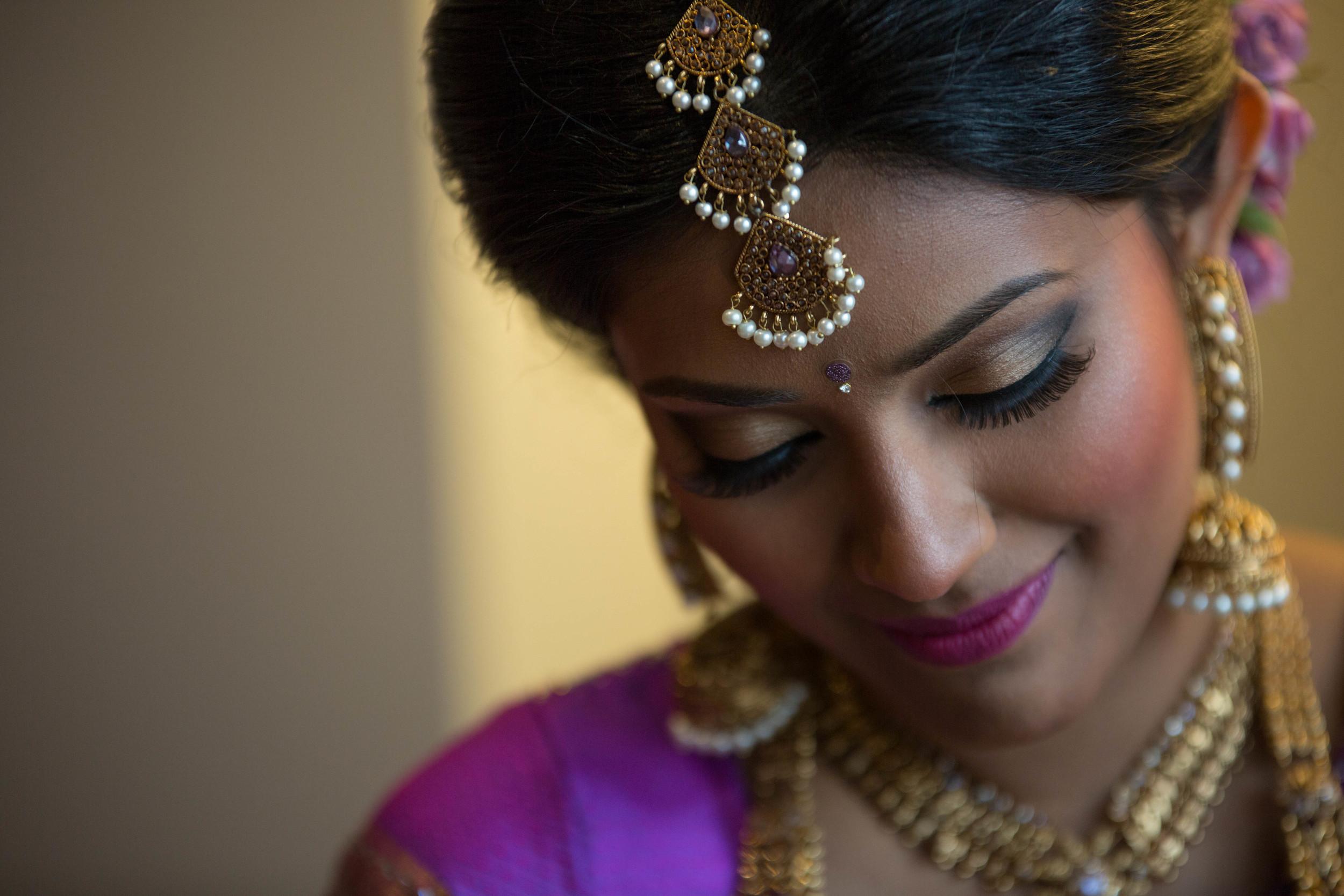 Nisha & Gopi Hindu Wedding-2019.jpg