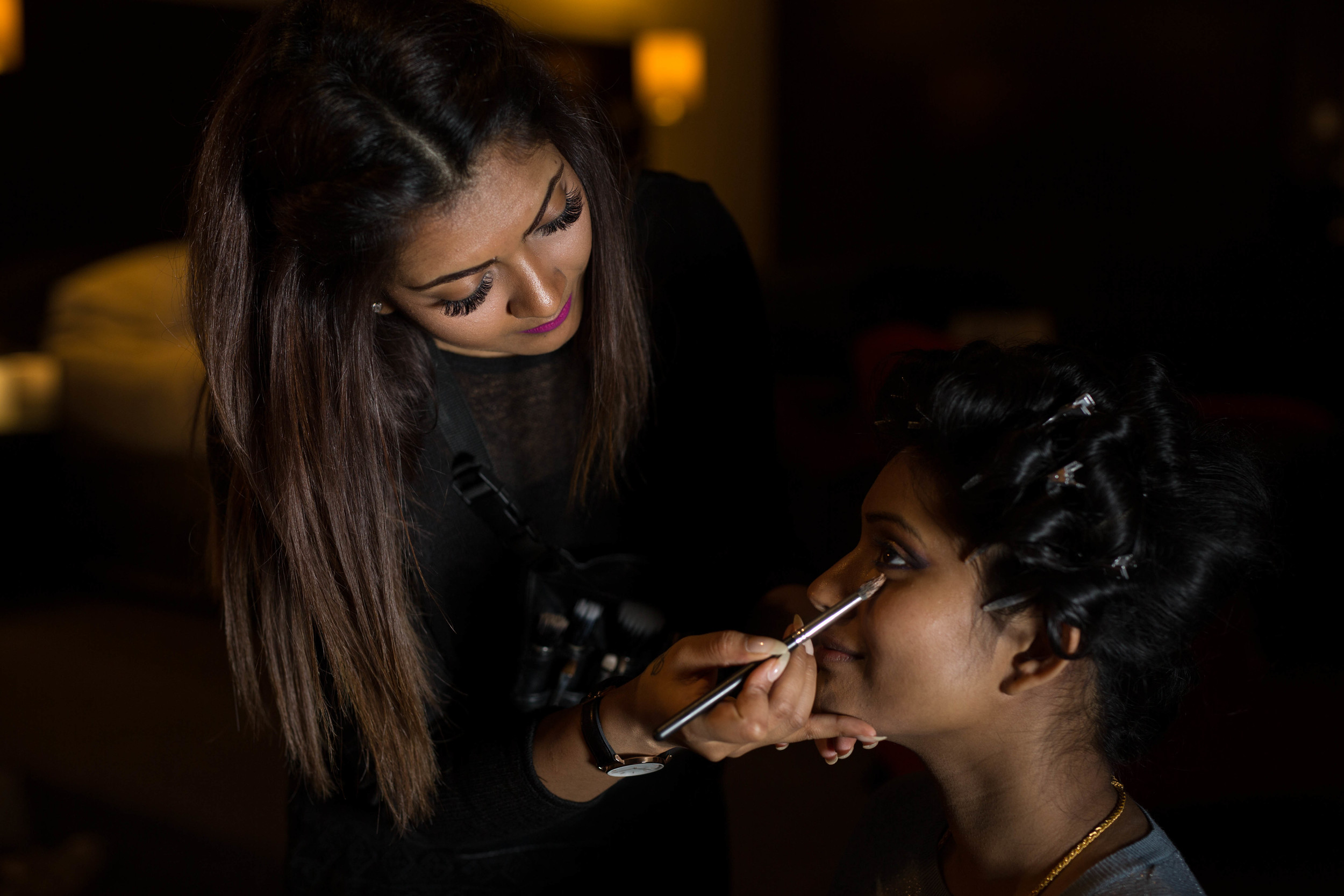 Nisha & Gobi Hindu Wedding-3267.jpg
