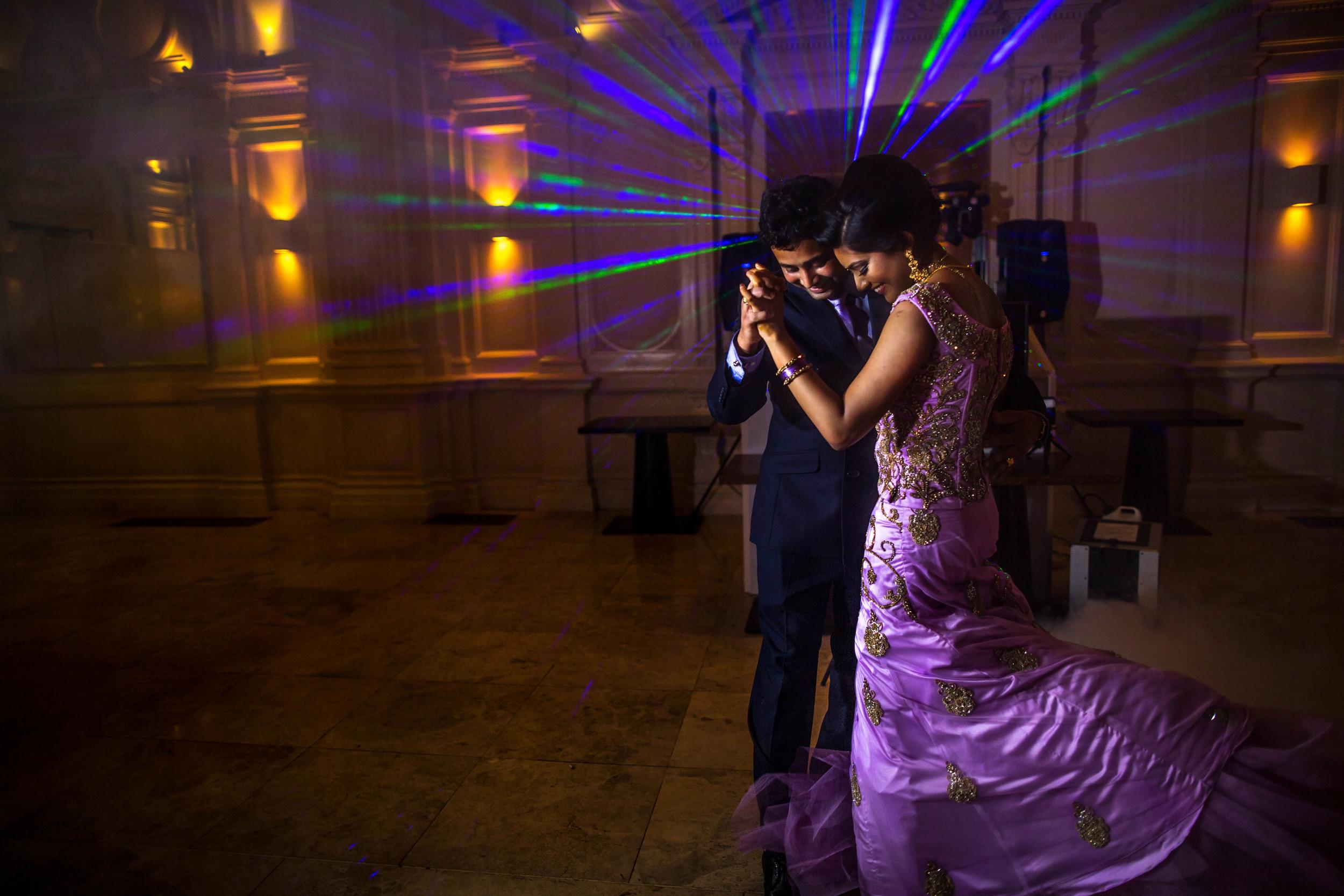 Nisha & Gobi Hindu Wedding-4156.jpg
