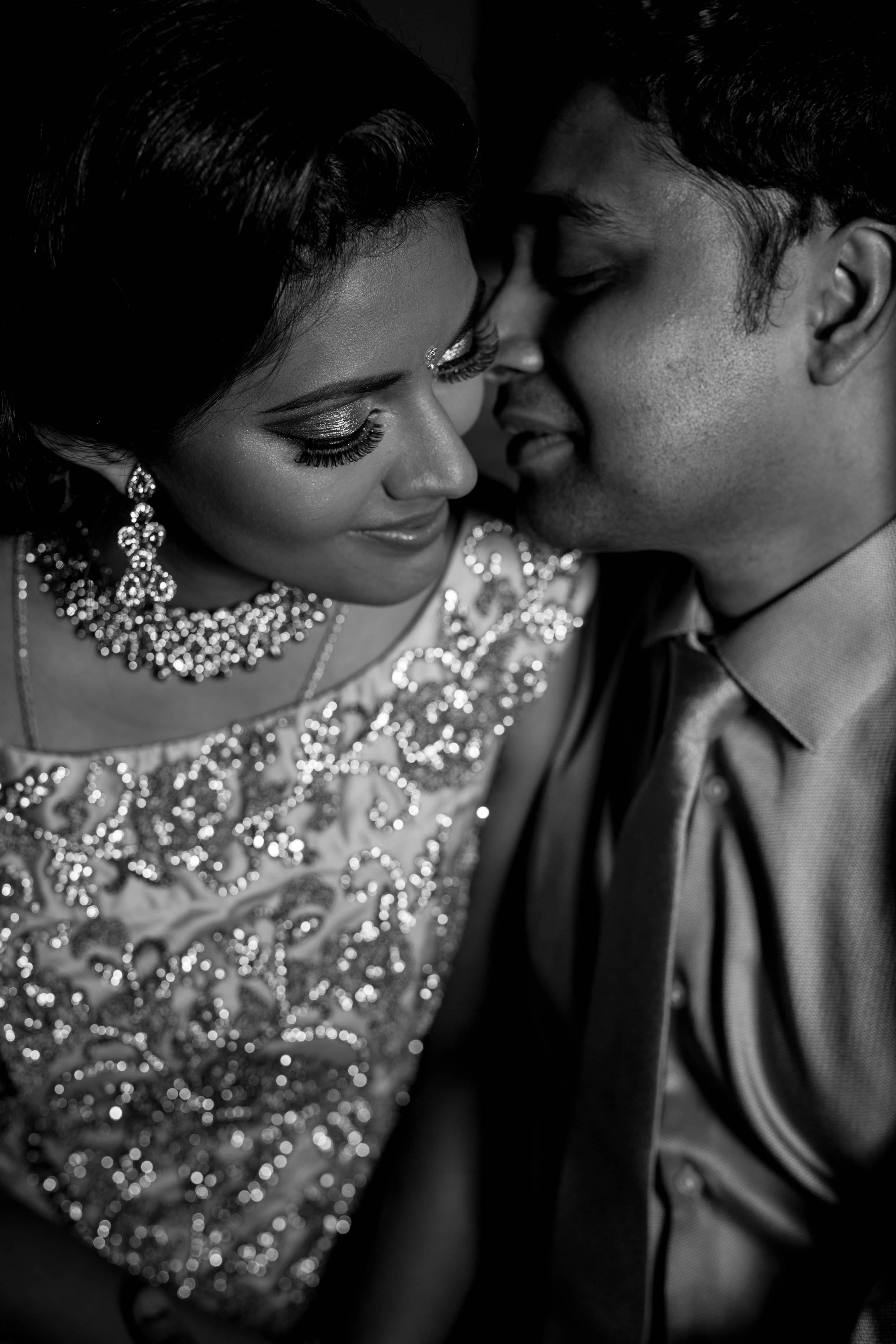 Yads & James Hindu Wedding-3626.jpg