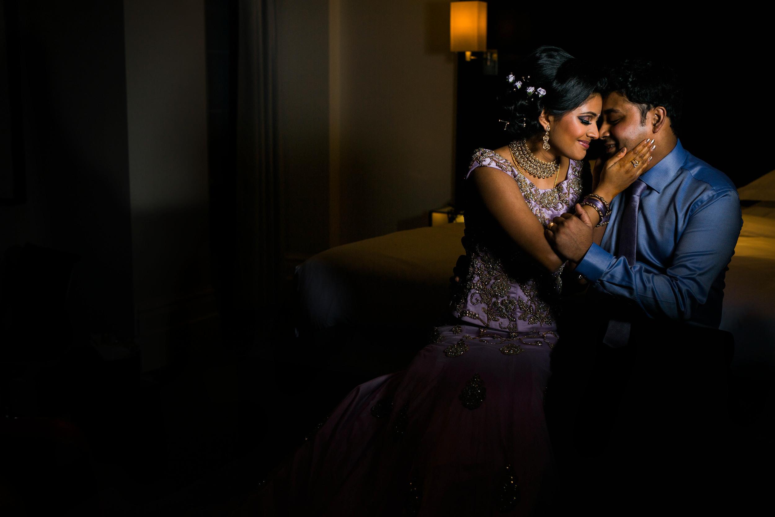 Yads & James Hindu Wedding-3642.jpg