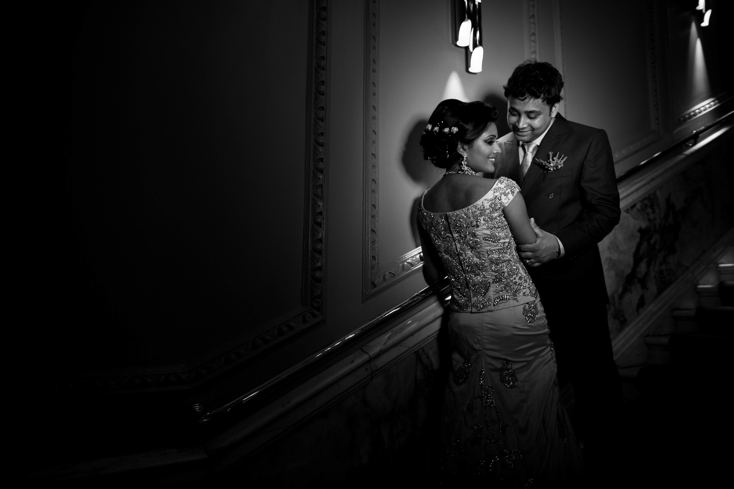 Yads & James Hindu Wedding-3801.jpg