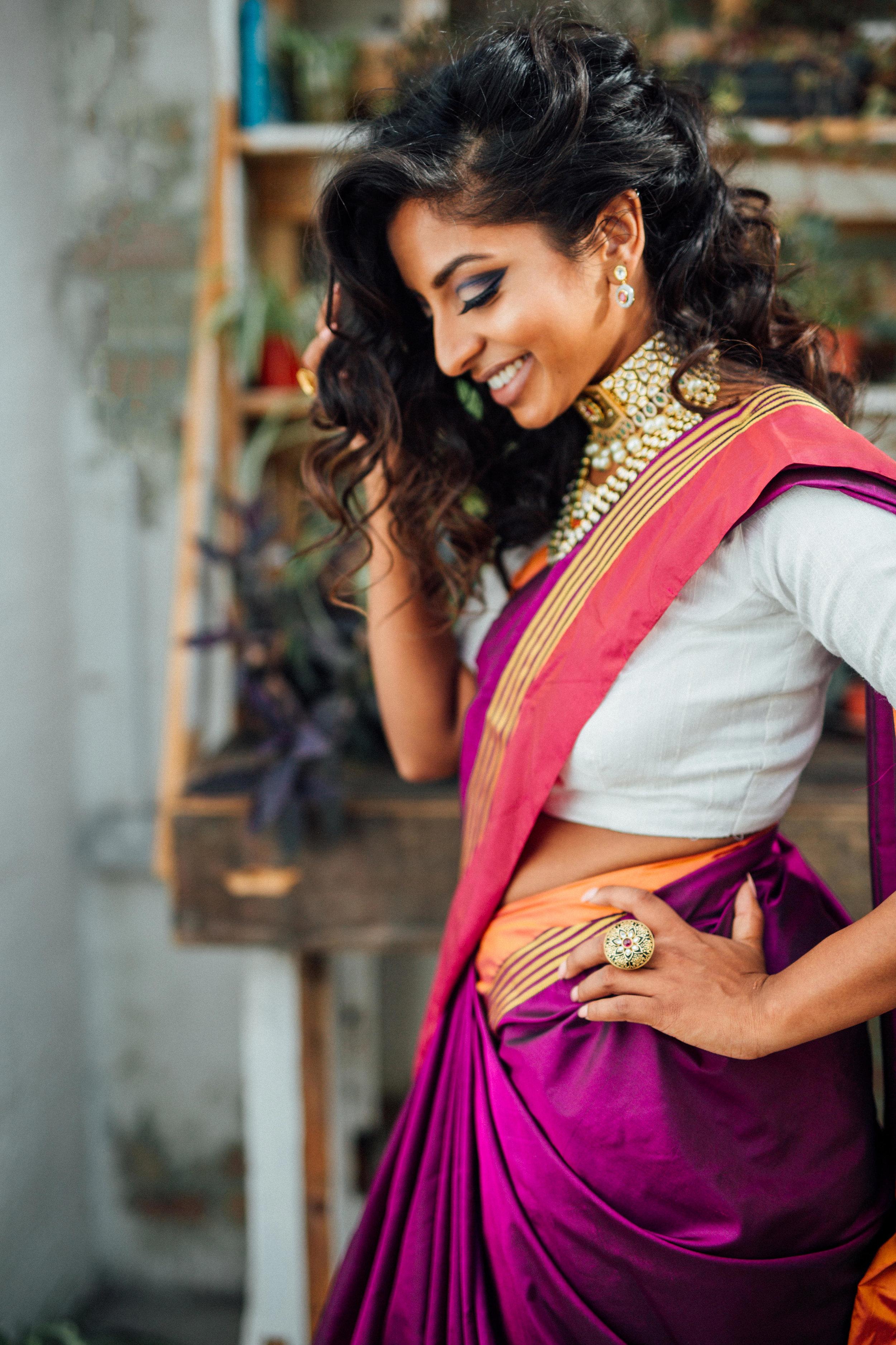 Jumani Purple Saree Pothys-16.jpg