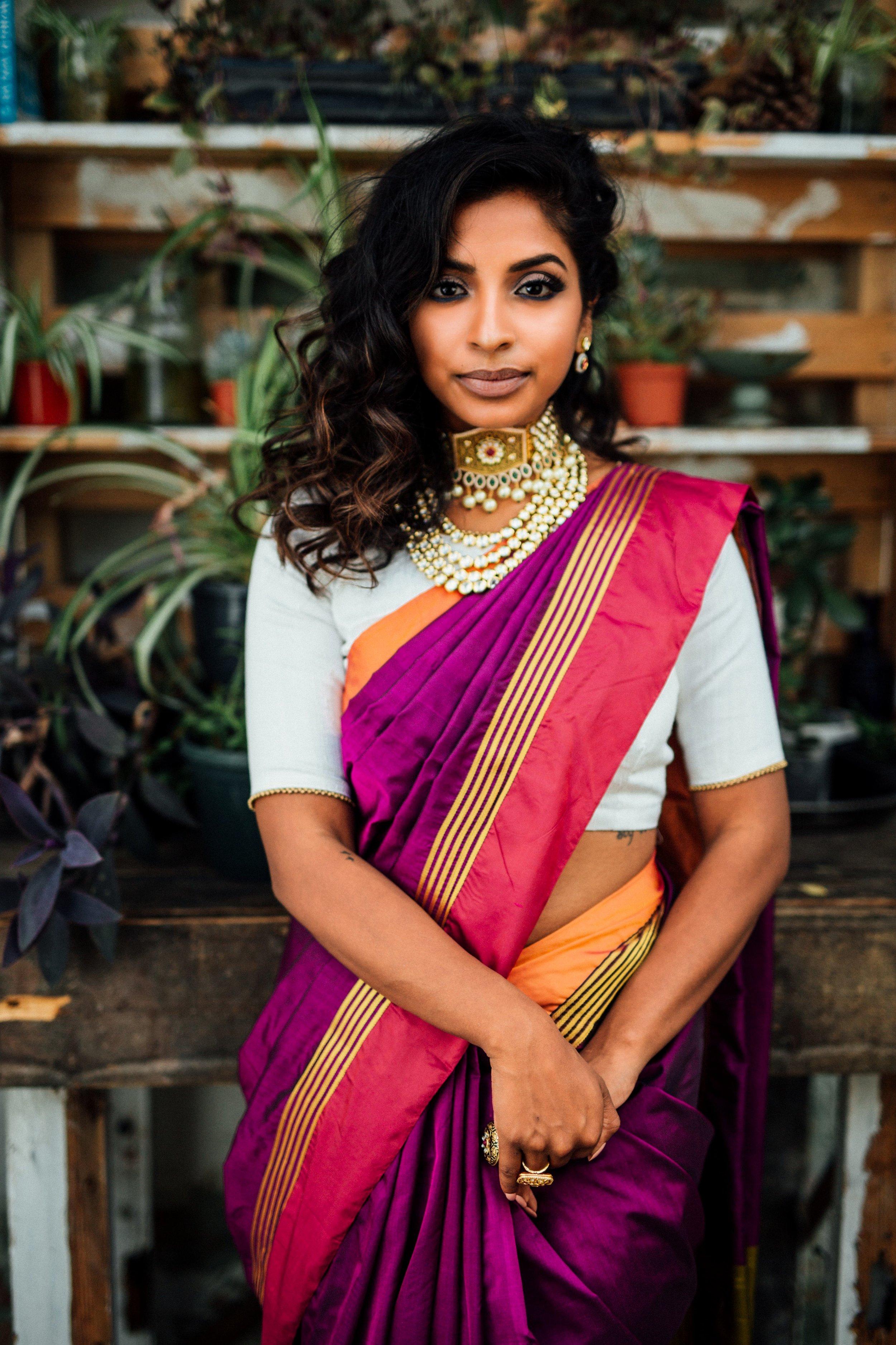 Jumani Purple Saree Pothys-30.jpg
