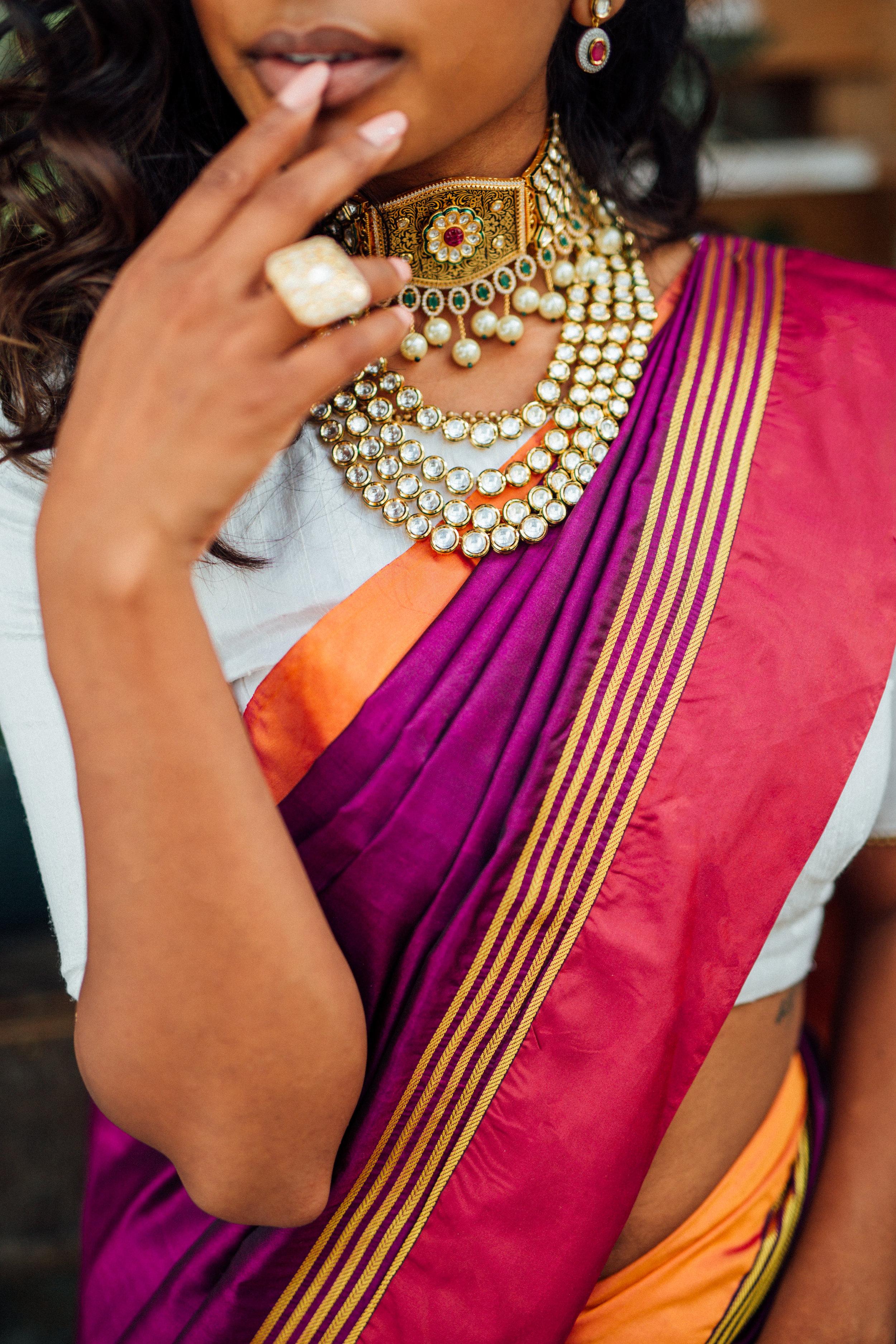 Jumani Purple Saree Pothys-35.jpg