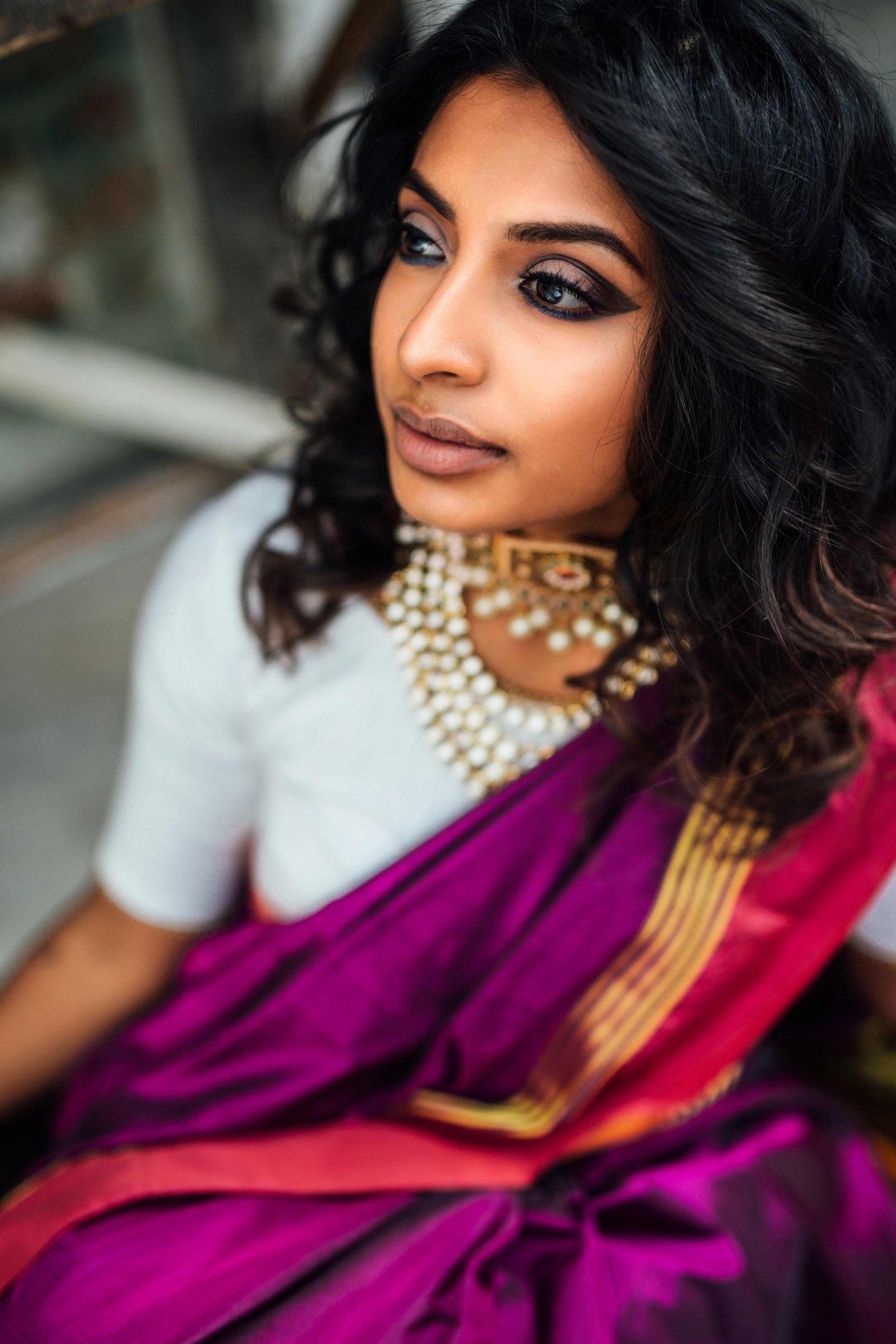 Jumani Purple Saree Pothys-68.jpg