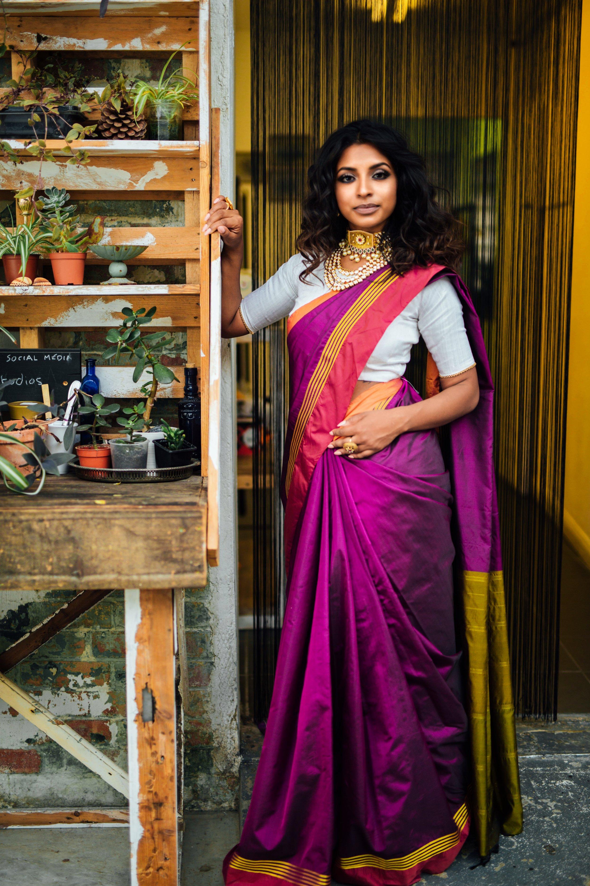 Jumani Purple Saree Pothys-82.jpg
